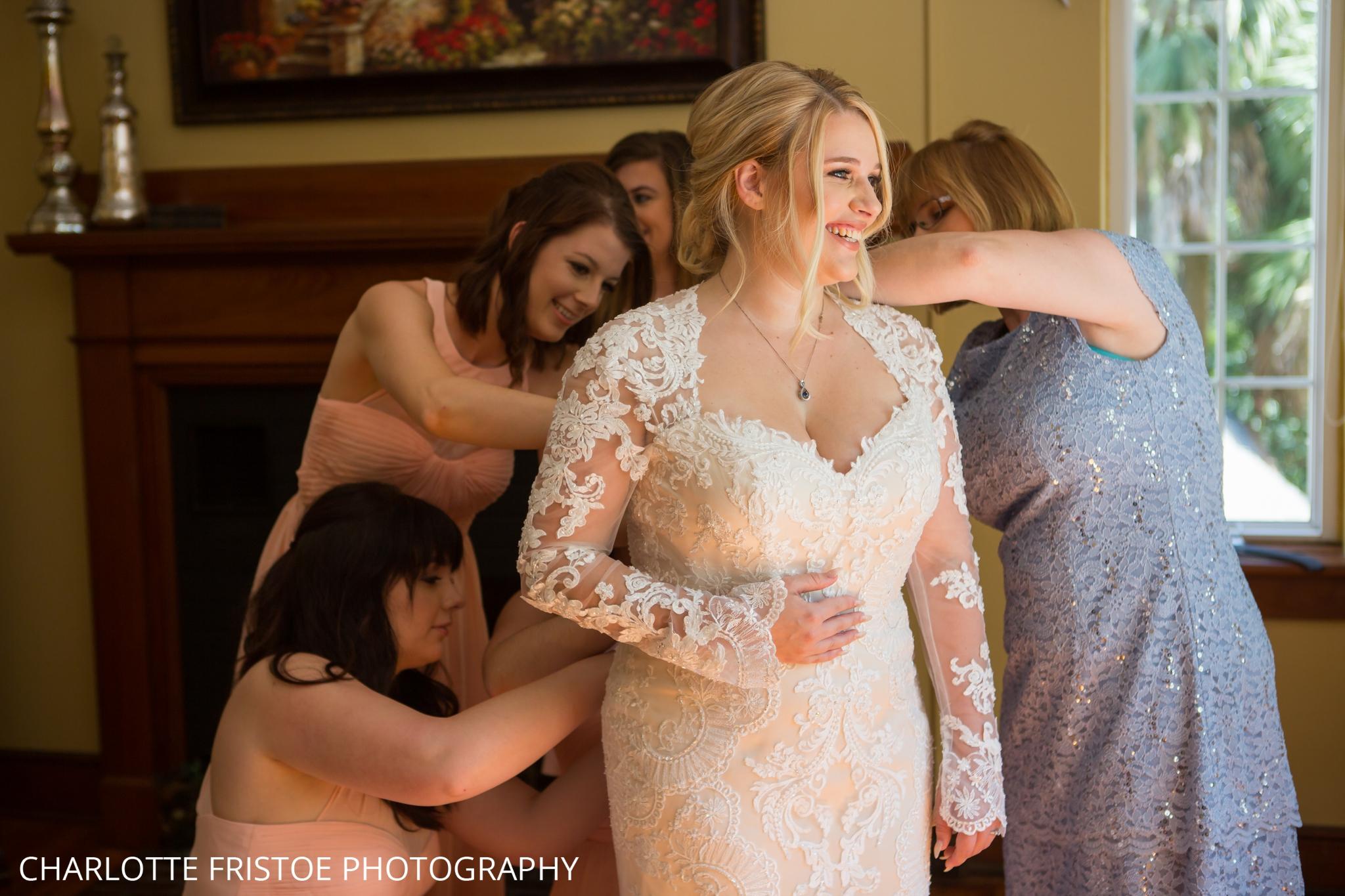 Charlotte Fristoe Photography Wedding-6.jpg