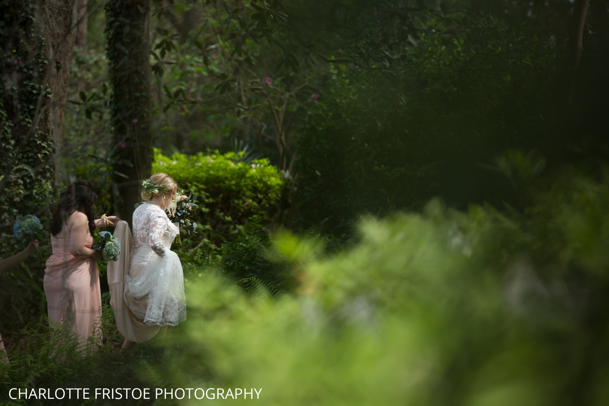 Charlotte Fristoe Photography Wedding-15.jpg