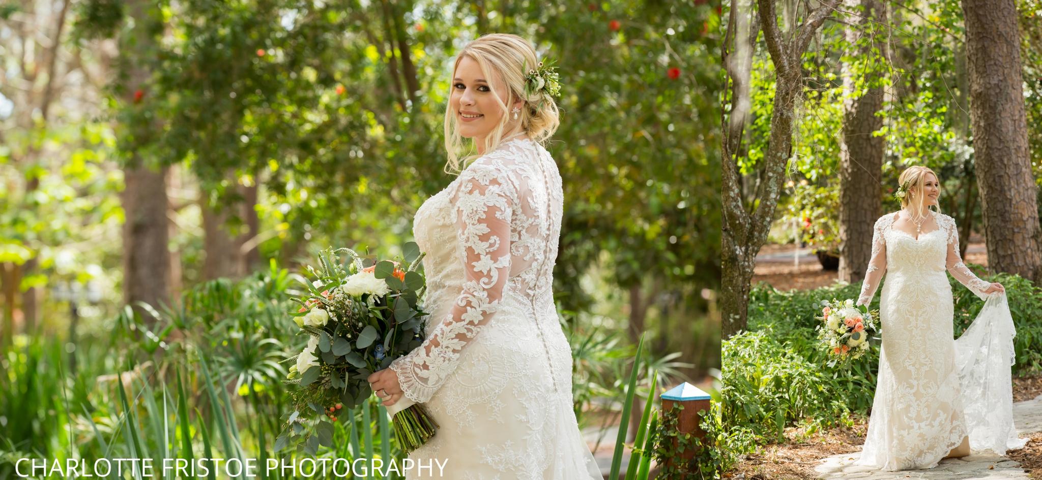 Charlotte Fristoe Photography Wedding-20.jpg