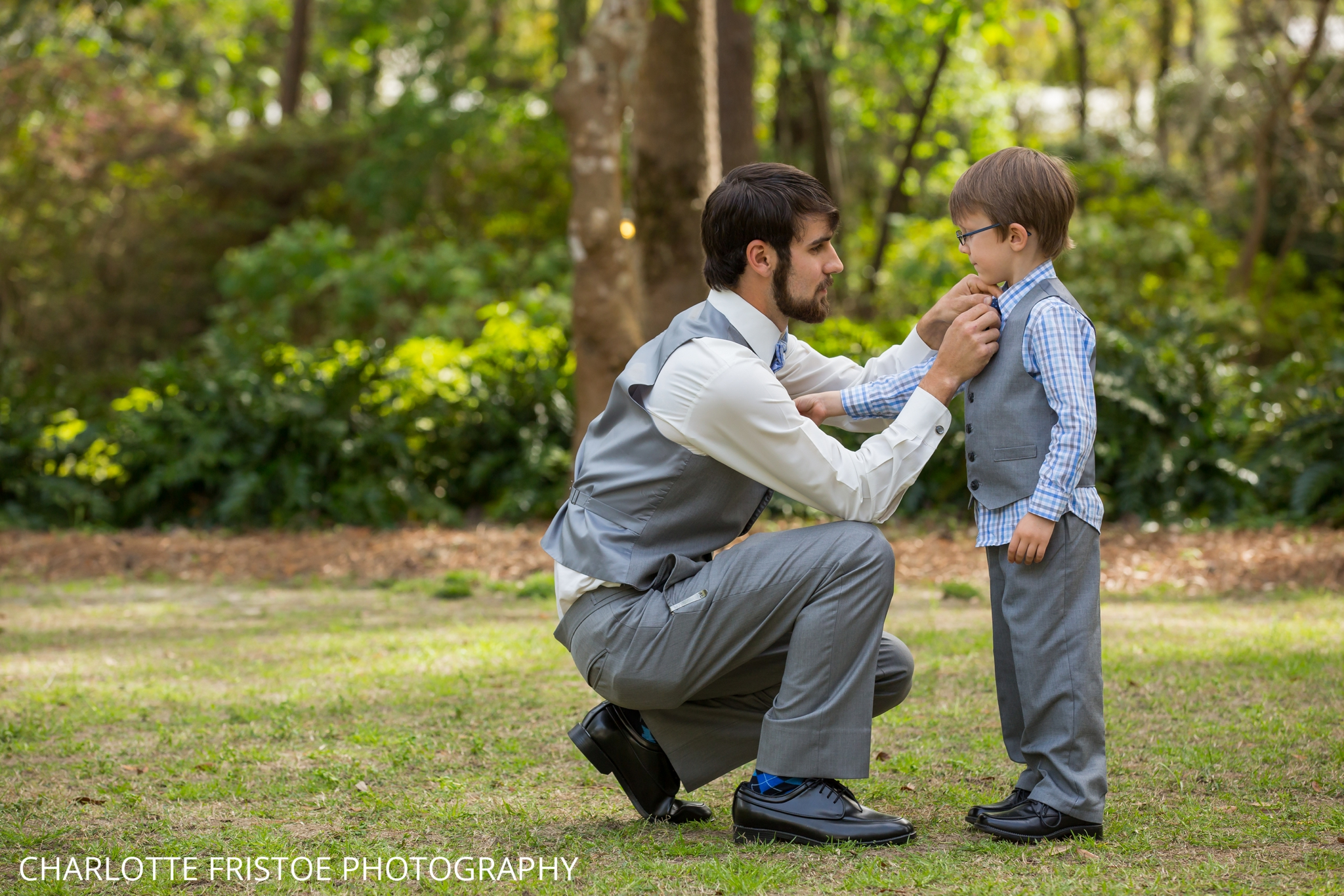 Charlotte Fristoe Photography Wedding-26.jpg