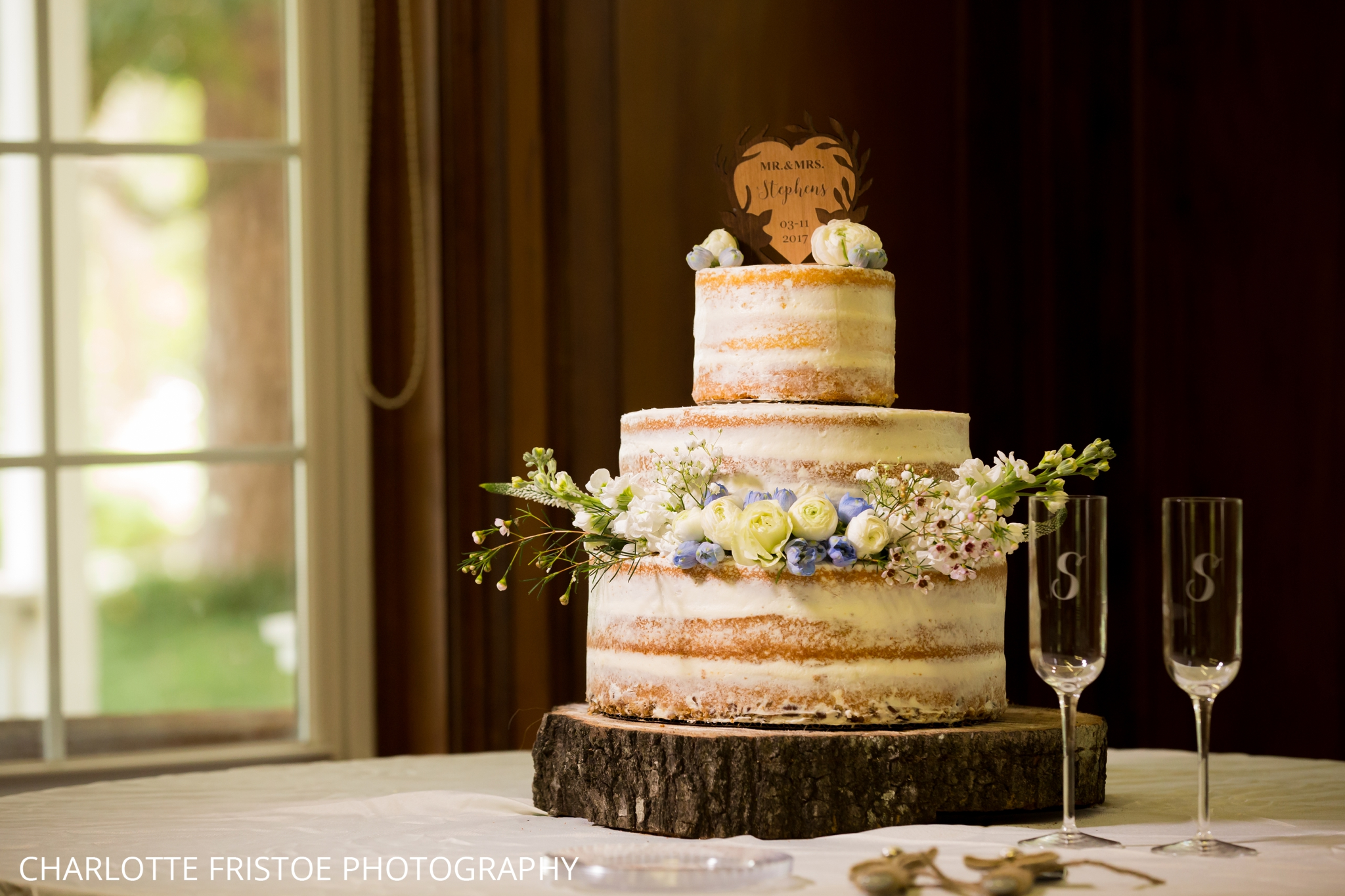 Charlotte Fristoe Photography Wedding-32.jpg