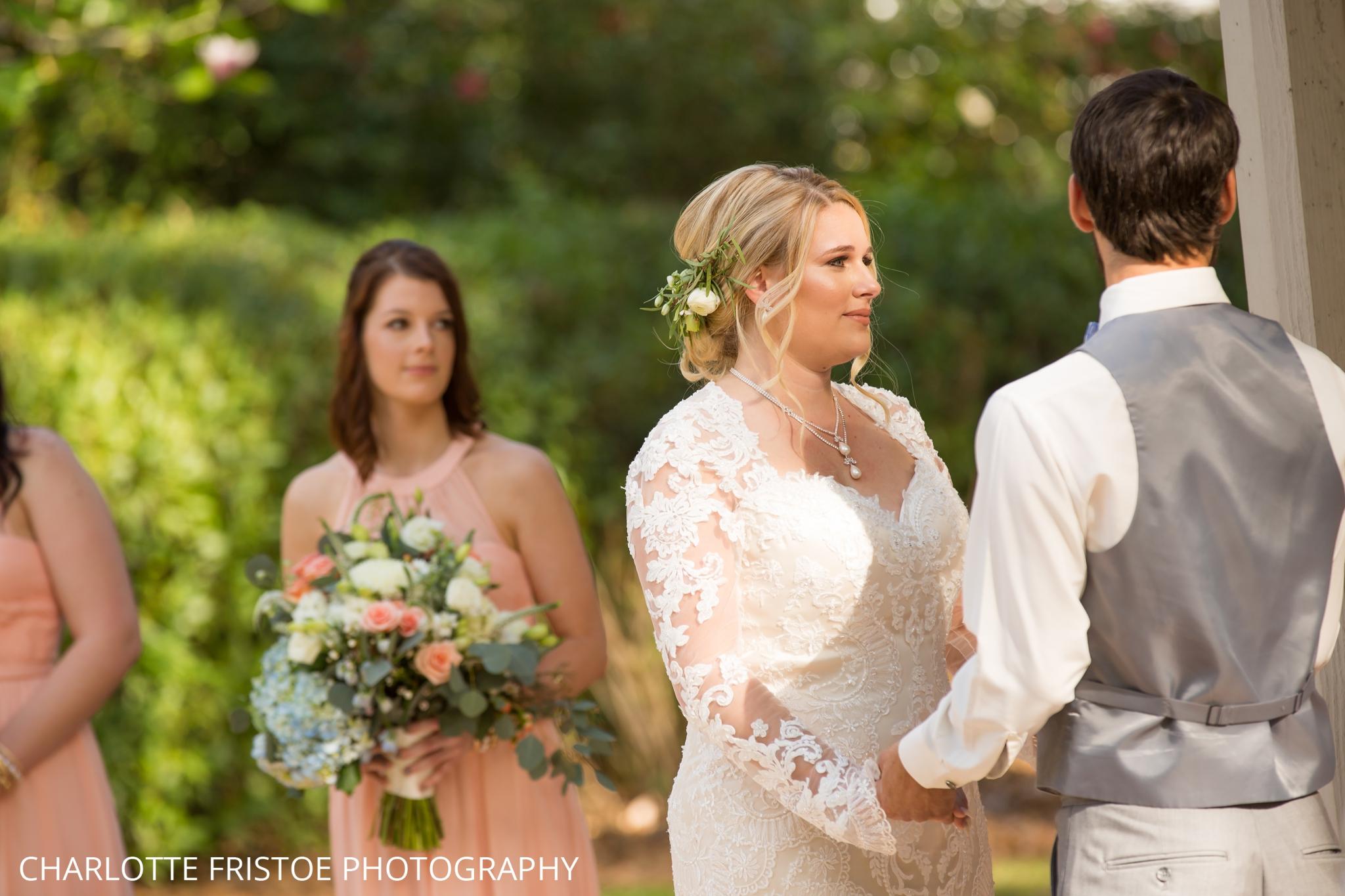 Charlotte Fristoe Photography Wedding-39.jpg
