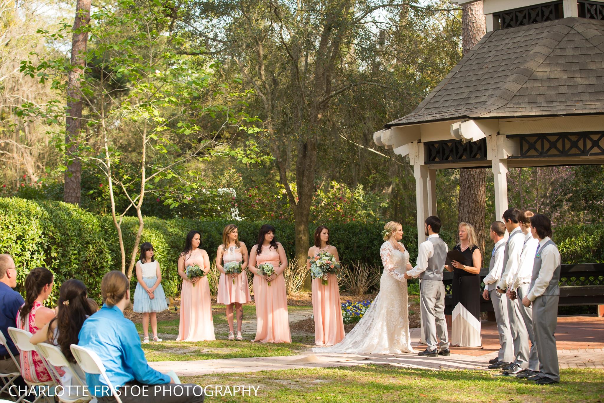 Charlotte Fristoe Photography Wedding-38.jpg