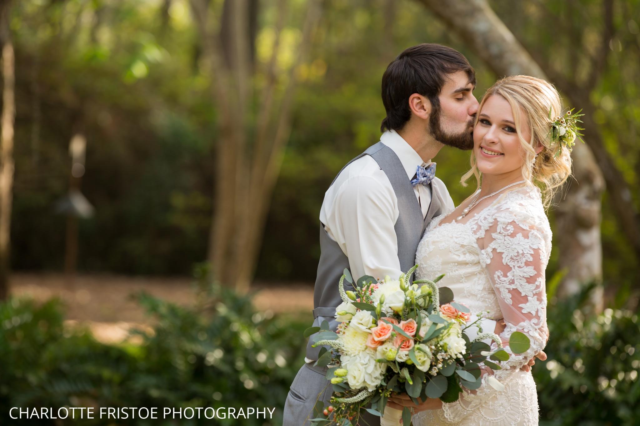 Charlotte Fristoe Photography Wedding-46.jpg