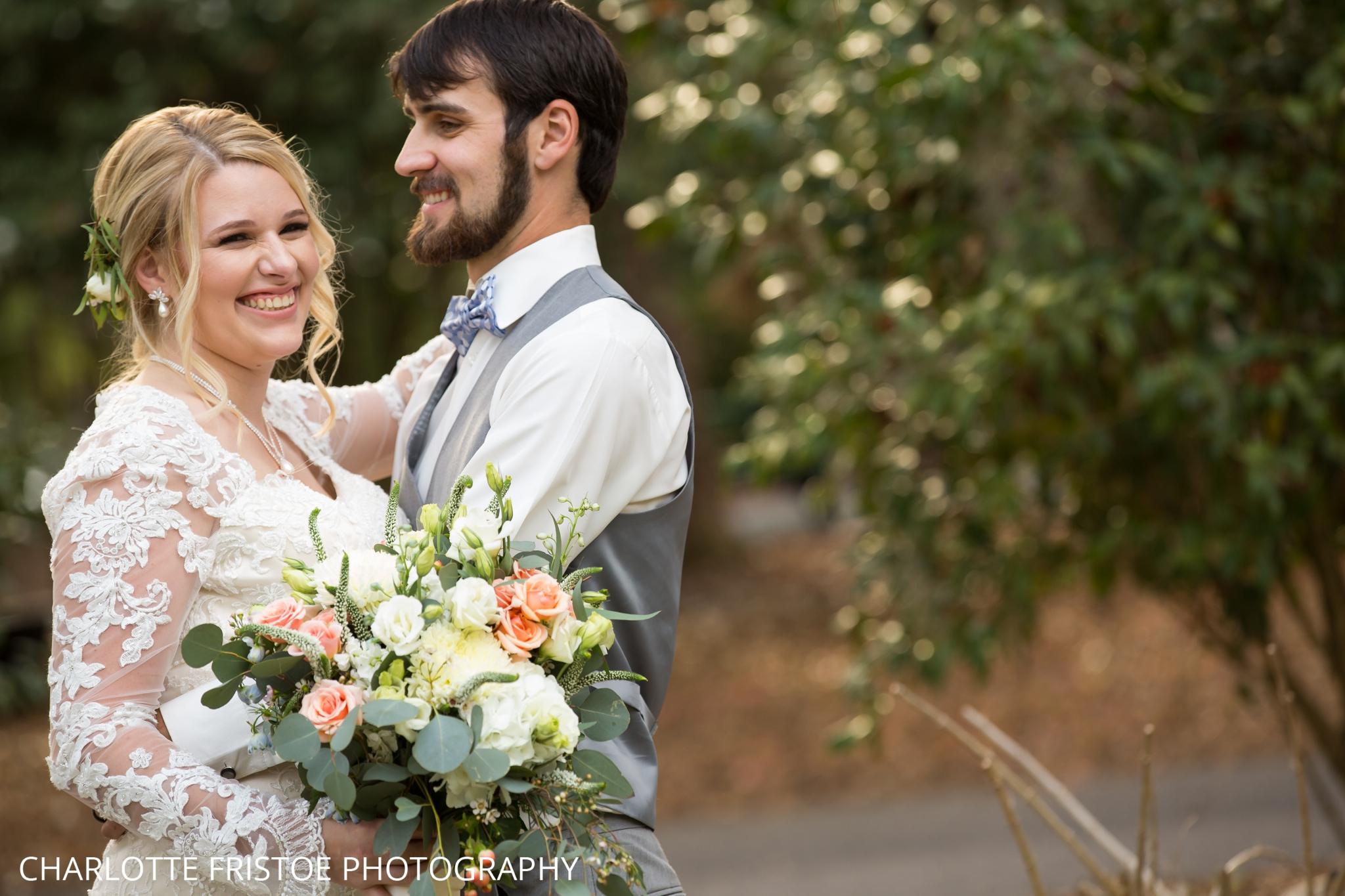 Charlotte Fristoe Photography Wedding-51.jpg