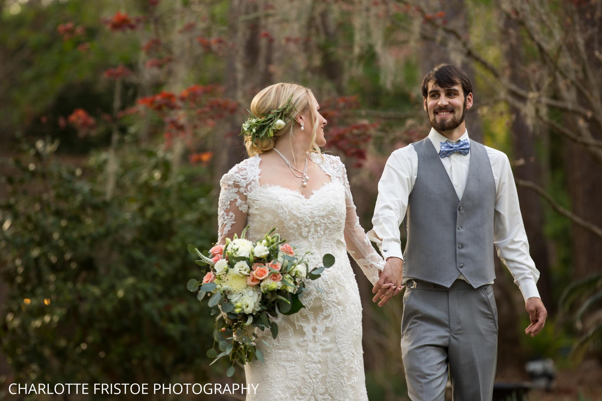 Charlotte Fristoe Photography Wedding-53.jpg