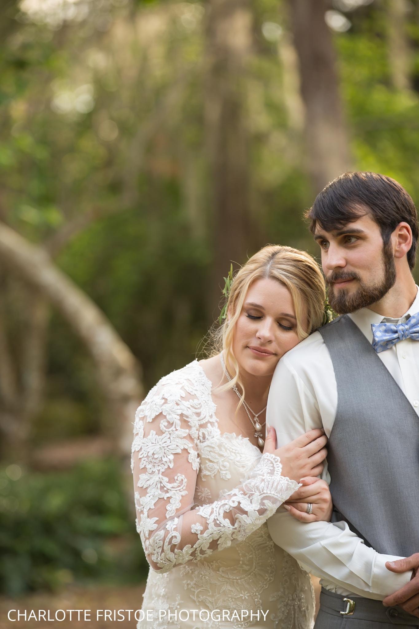 Charlotte Fristoe Photography Wedding-54.jpg