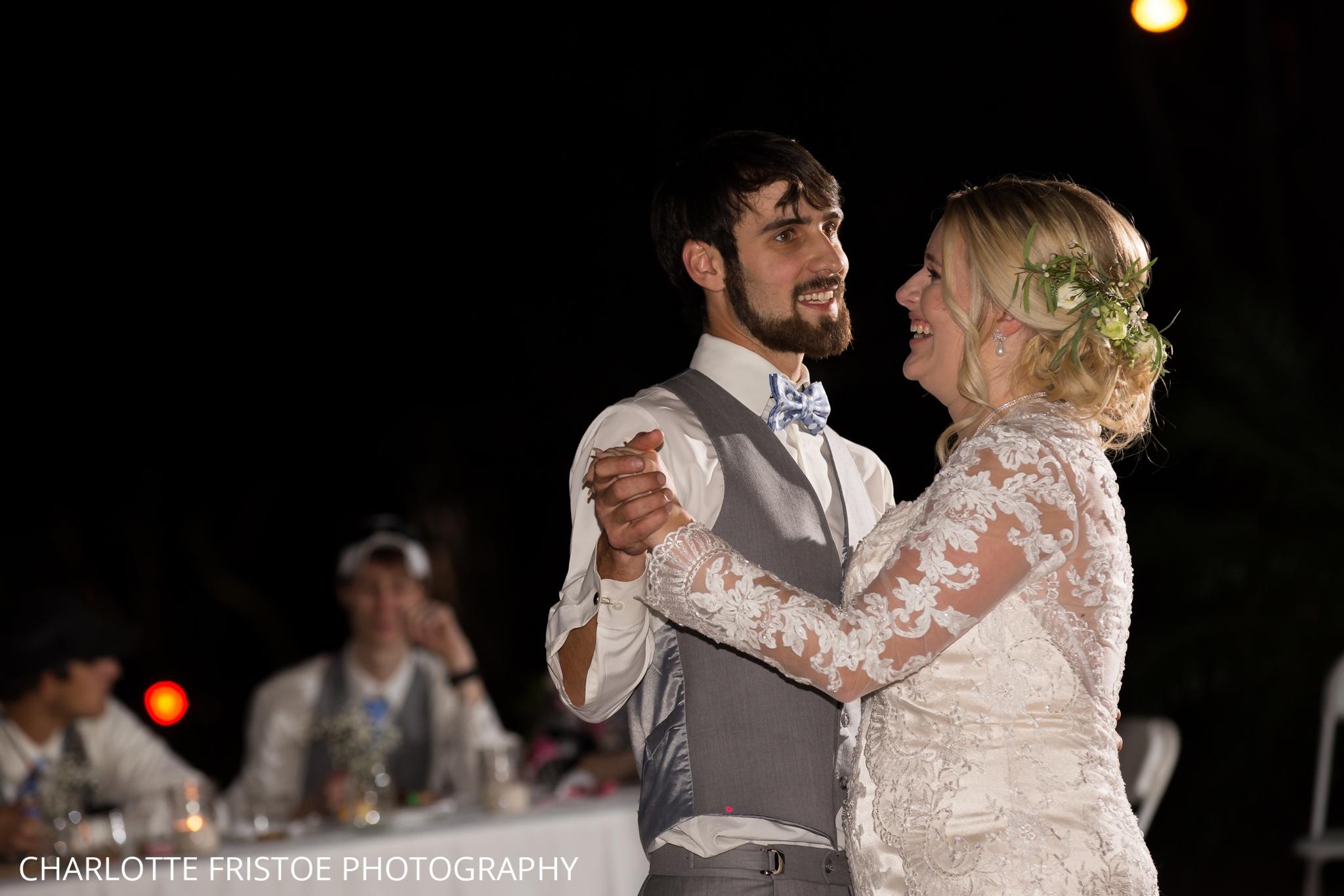Charlotte Fristoe Photography Wedding-62.jpg