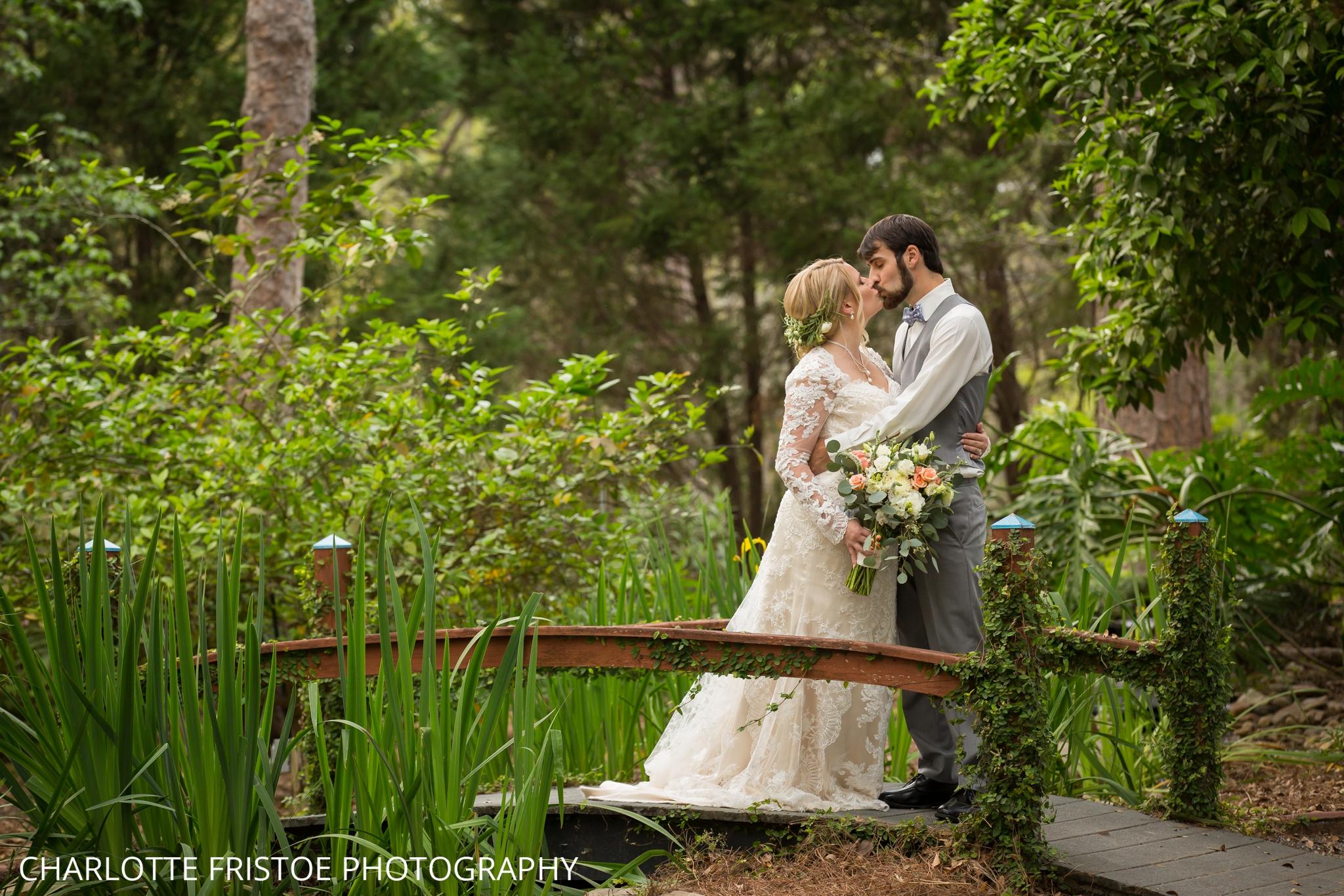 Charlotte Fristoe Photography Wedding-58.jpg