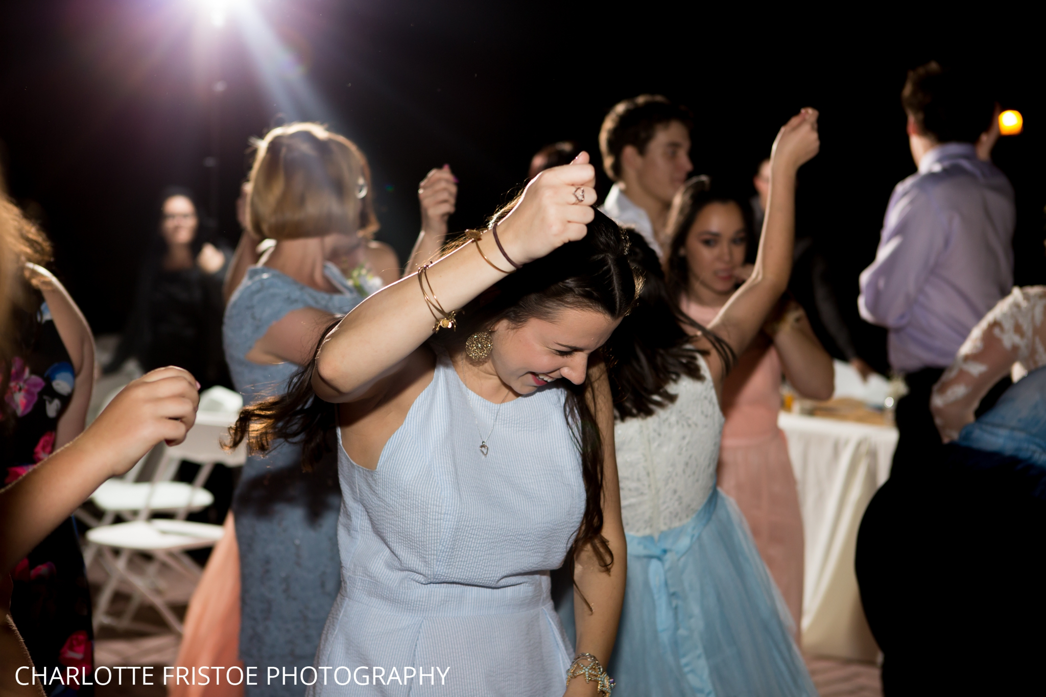 Charlotte Fristoe Photography Wedding-64.jpg