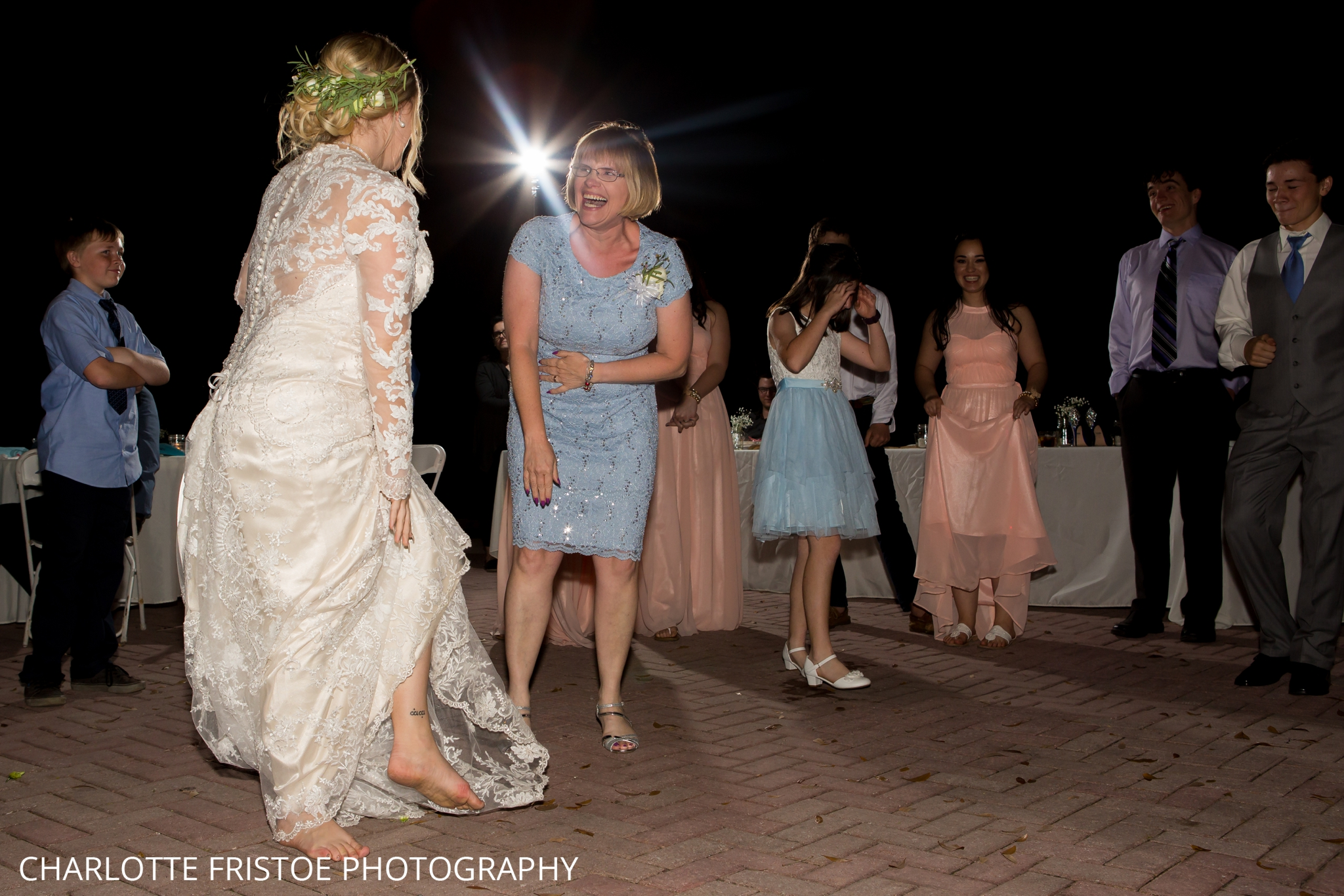 Charlotte Fristoe Photography Wedding-68.jpg