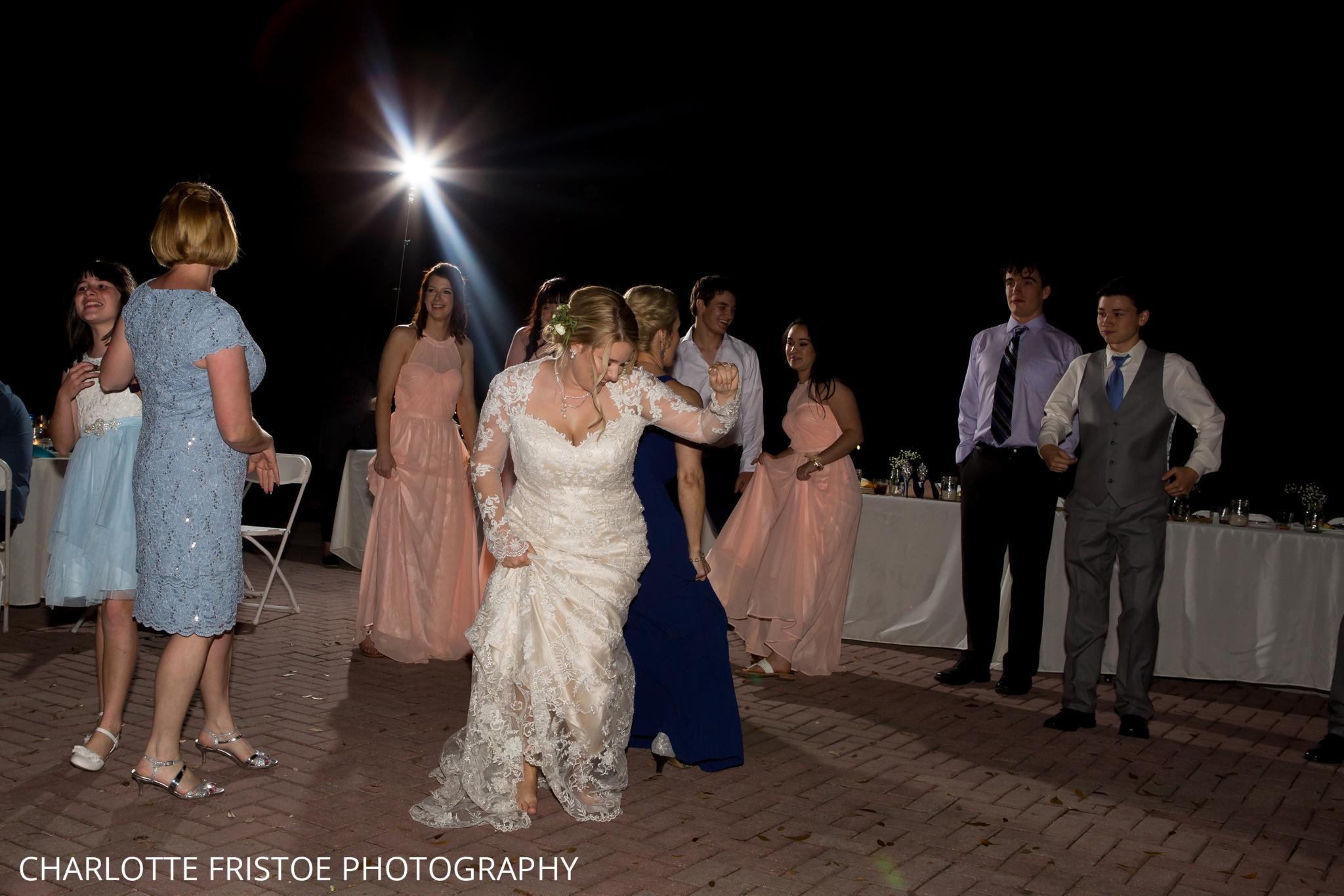 Charlotte Fristoe Photography Wedding-69.jpg