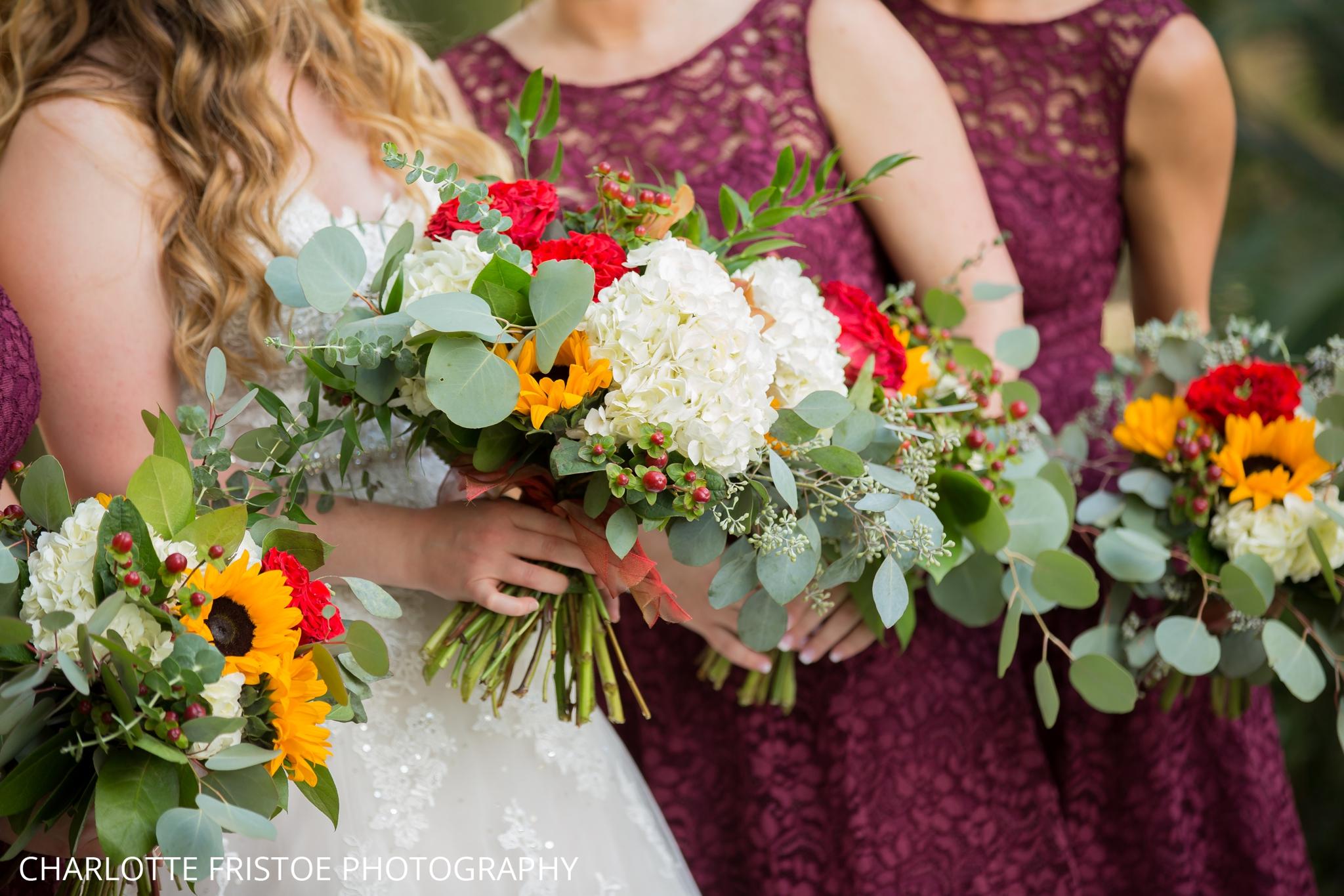 Tallahassee_Wedding_Charlotte_Fristoe-11.jpg