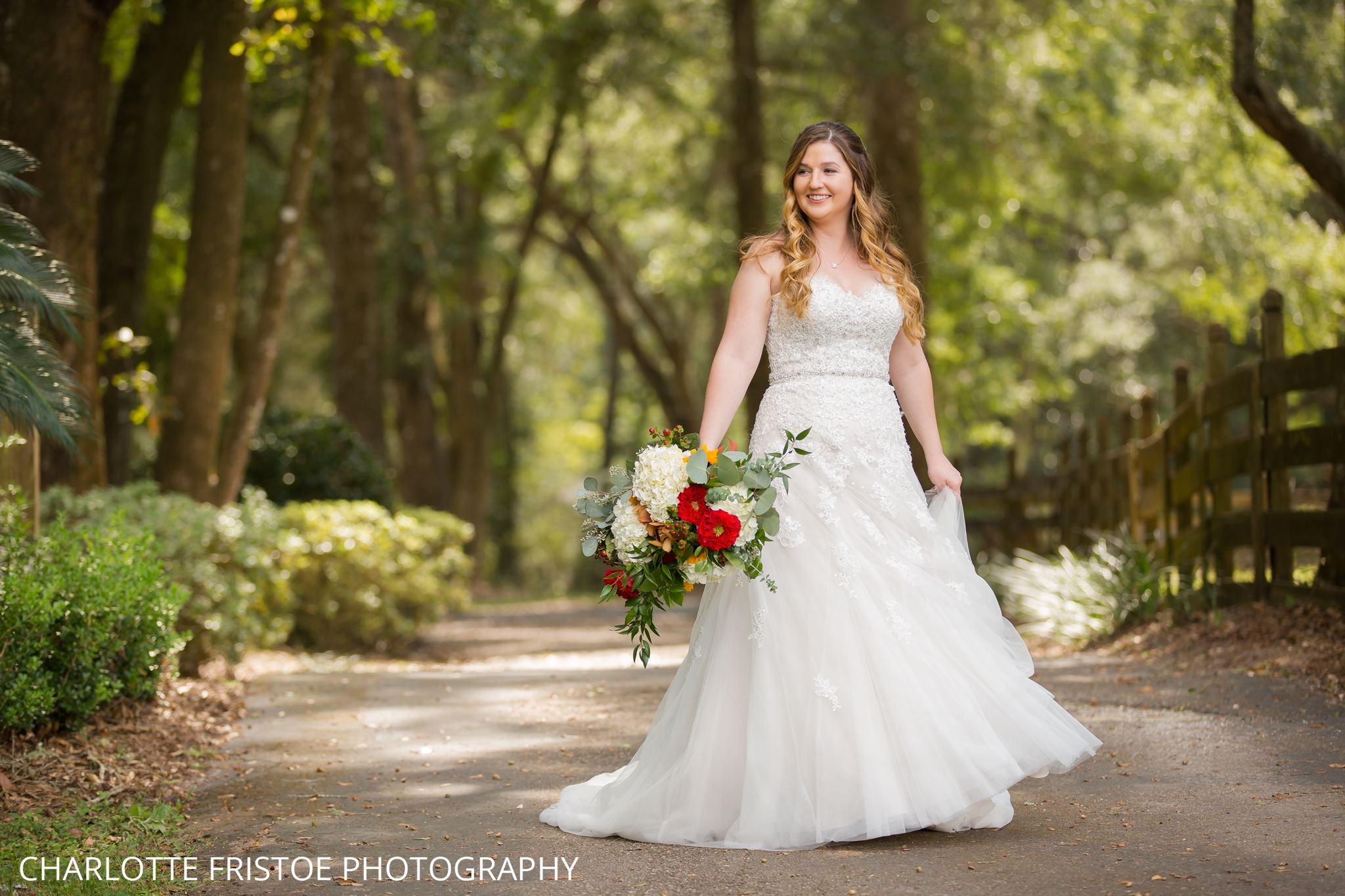 Tallahassee_Wedding_Charlotte_Fristoe-12.jpg