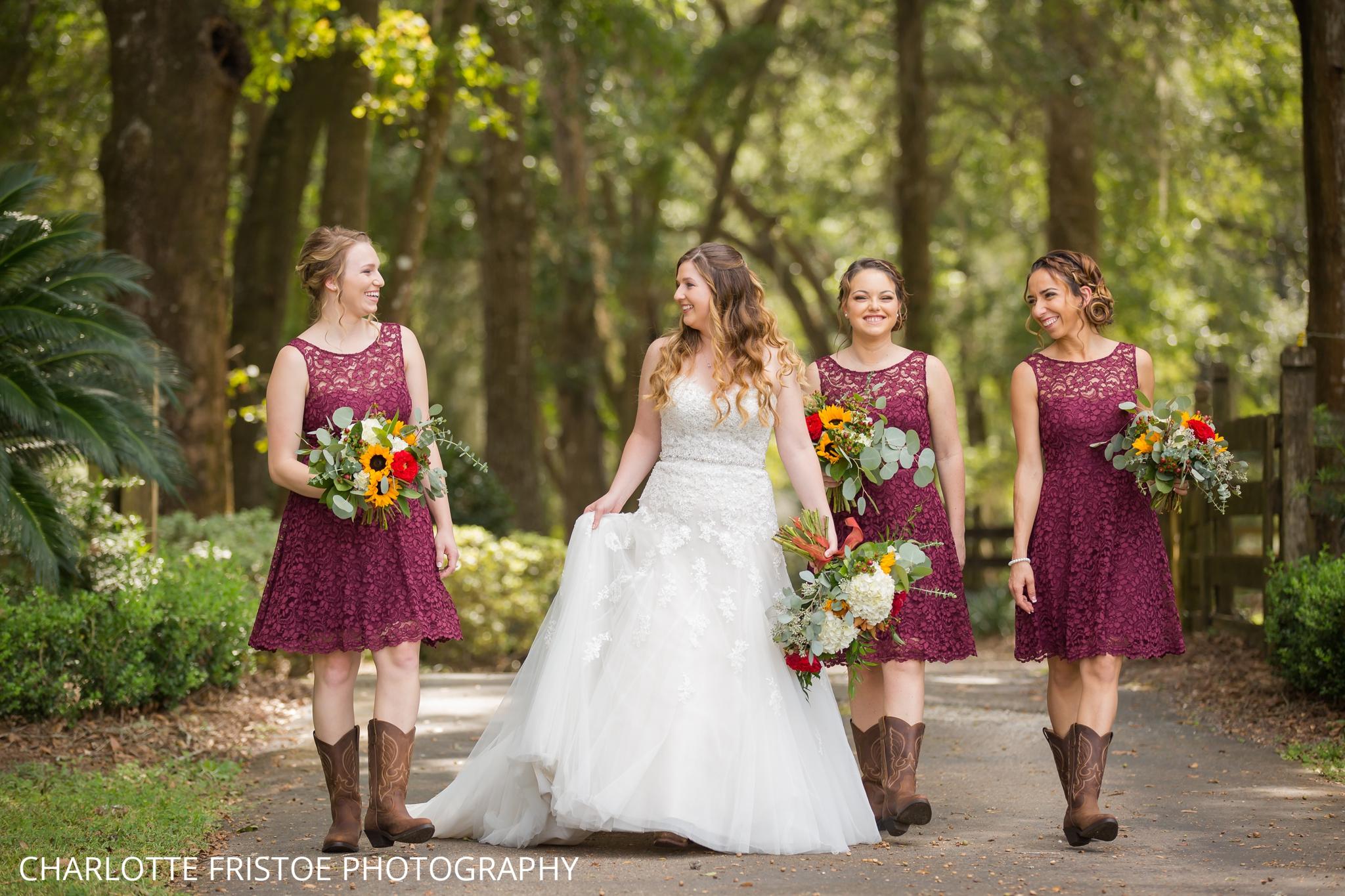 Tallahassee_Wedding_Charlotte_Fristoe-13.jpg