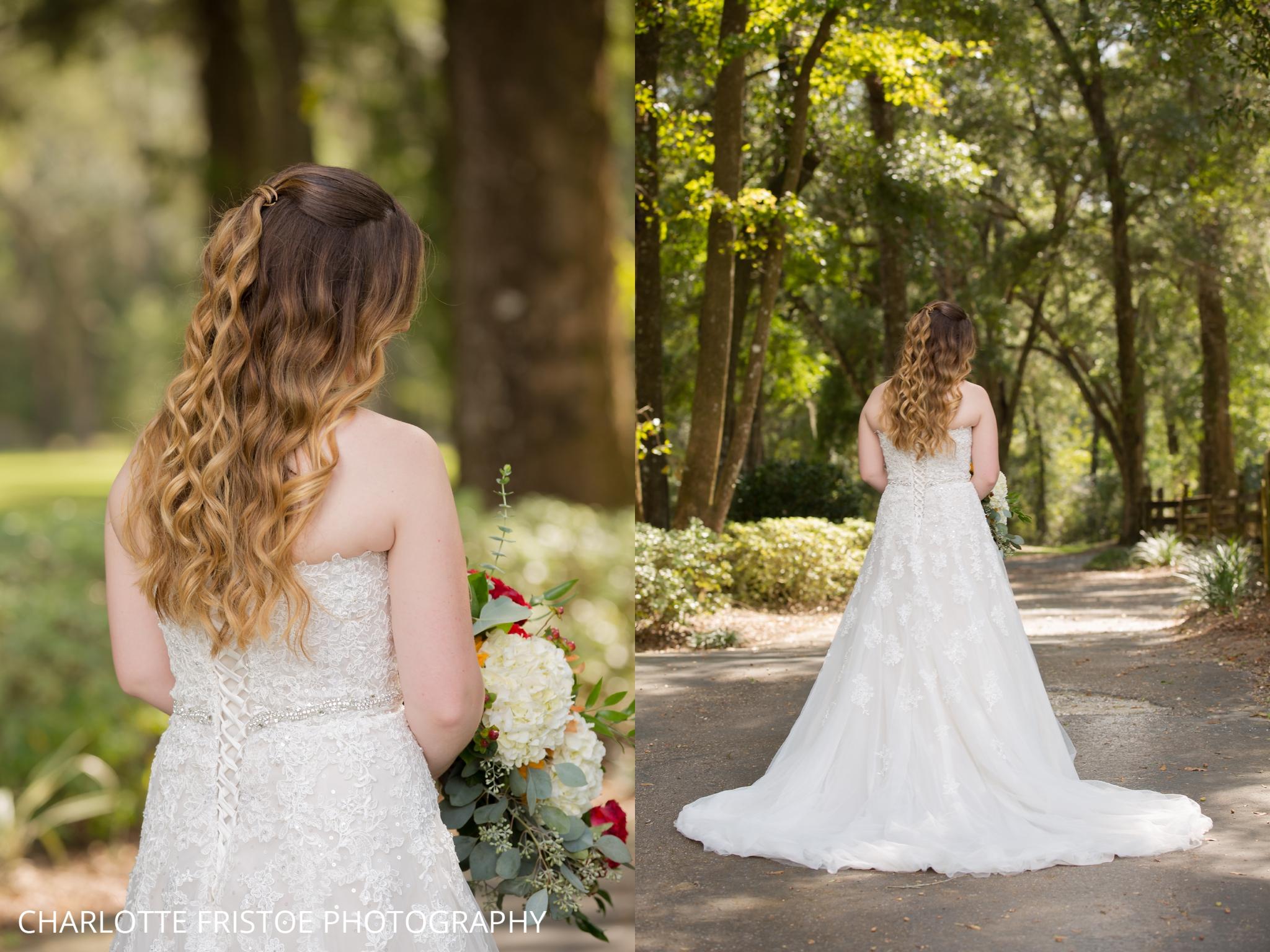 Tallahassee_Wedding_Charlotte_Fristoe-18.jpg