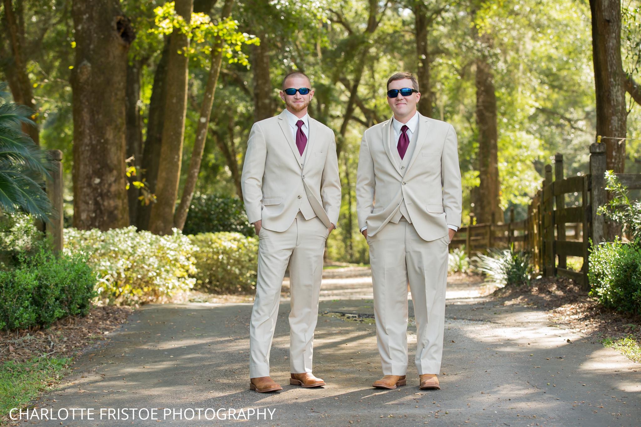 Tallahassee_Wedding_Charlotte_Fristoe-25.jpg