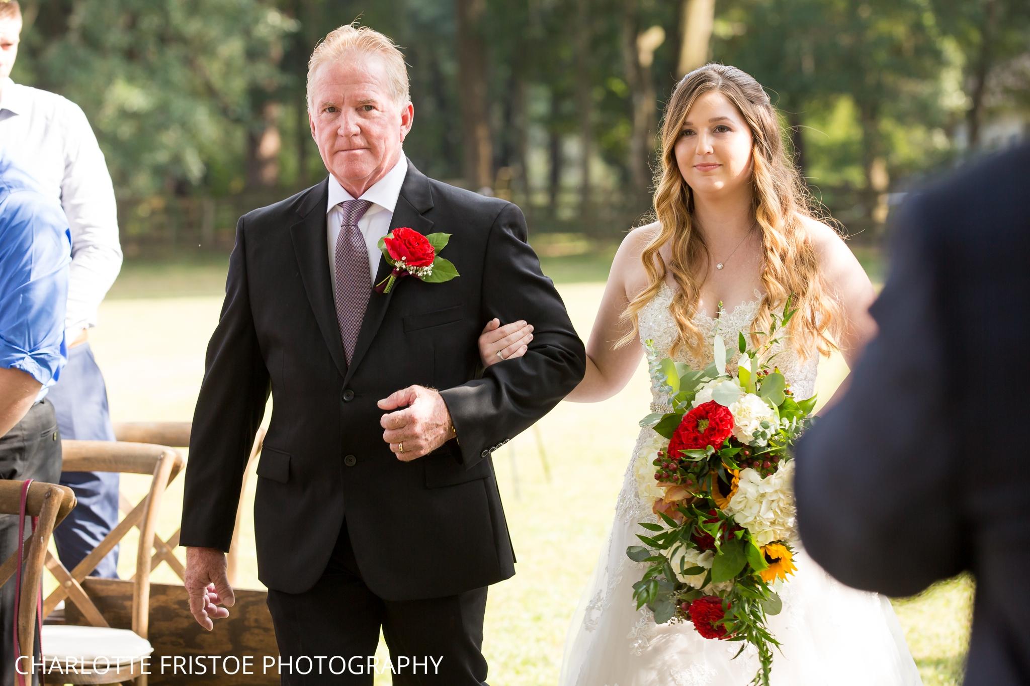 Tallahassee_Wedding_Charlotte_Fristoe-33.jpg