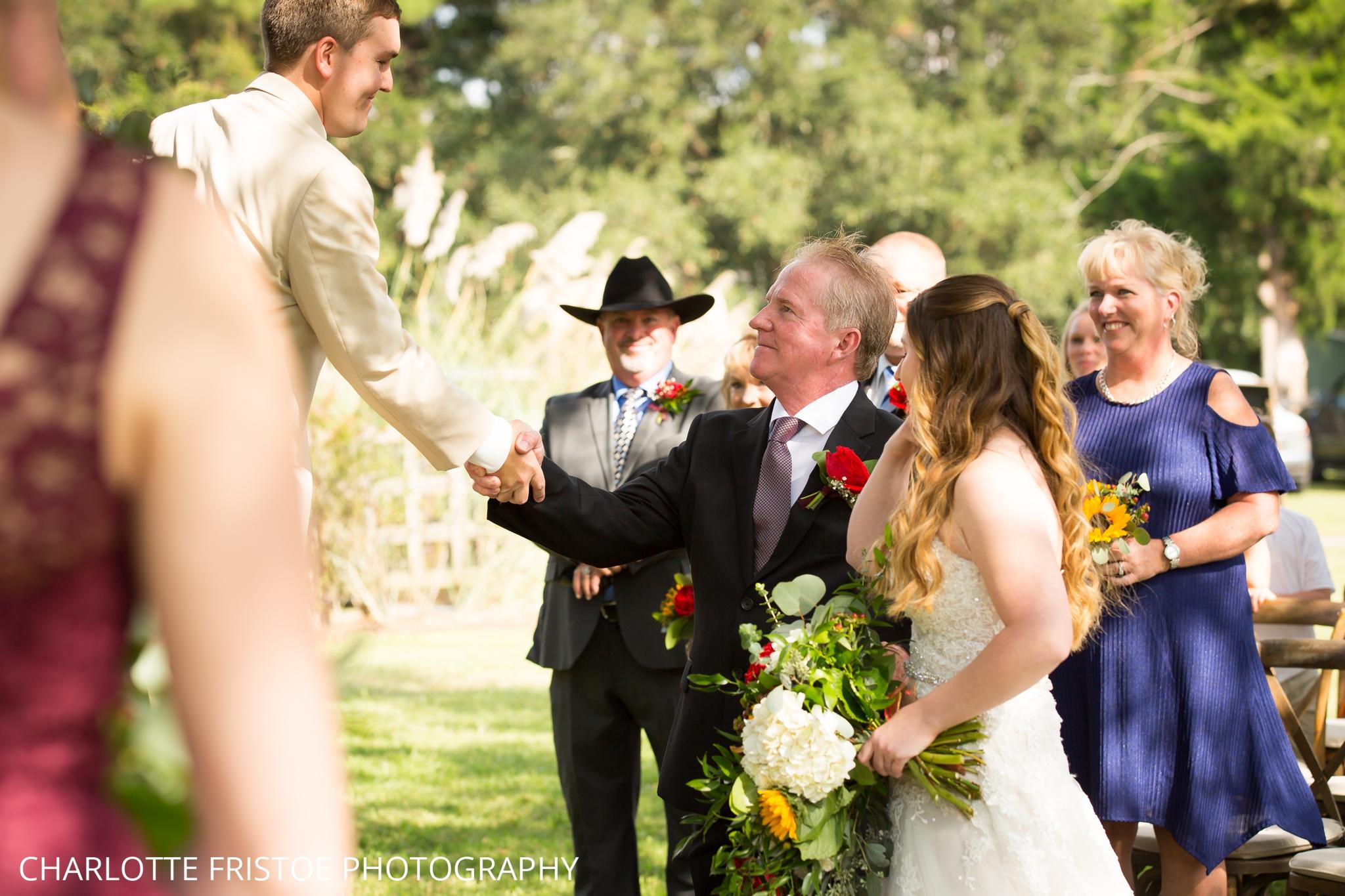Tallahassee_Wedding_Charlotte_Fristoe-35.jpg