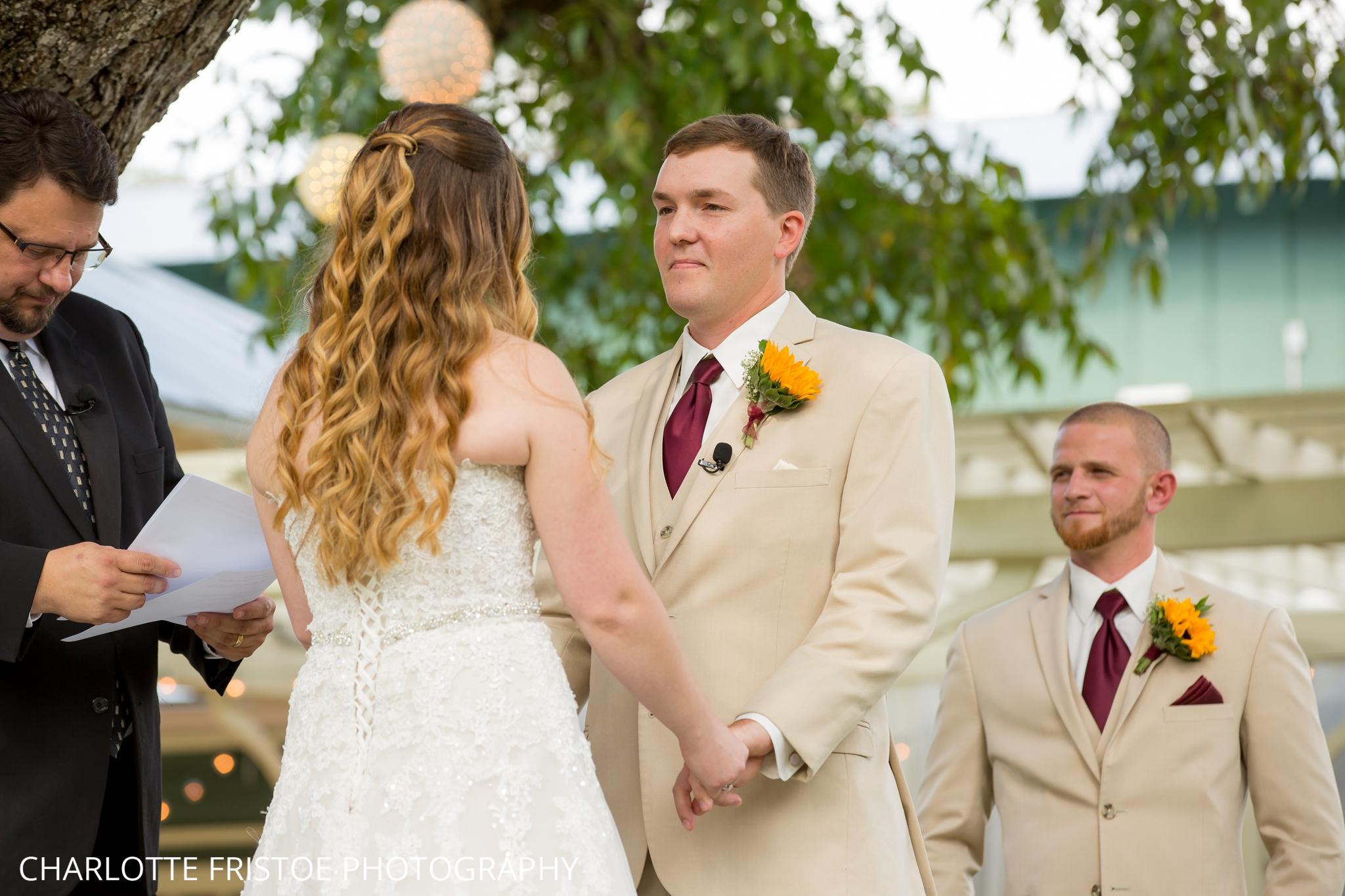Tallahassee_Wedding_Charlotte_Fristoe-38.jpg