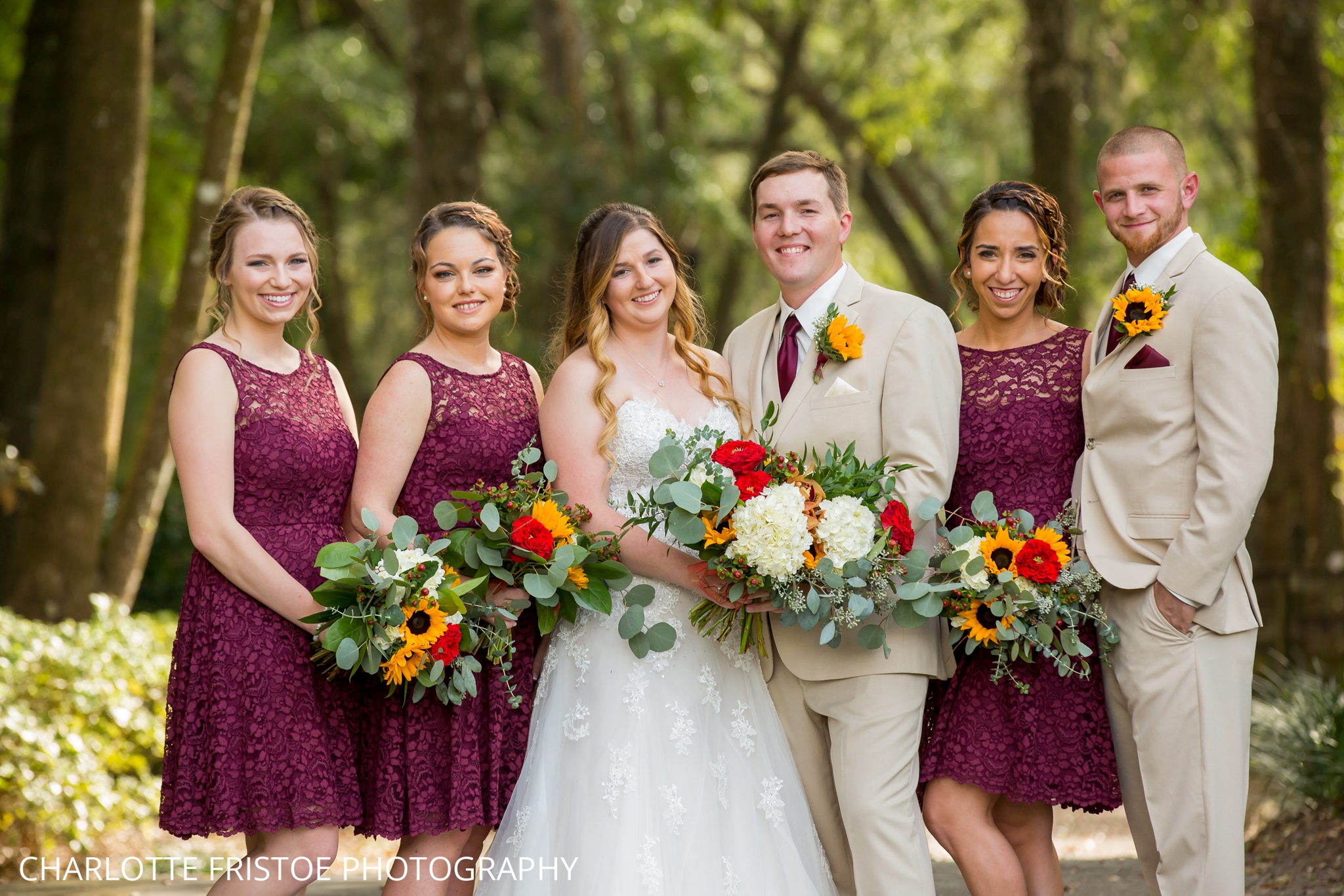 Tallahassee_Wedding_Charlotte_Fristoe-41.jpg
