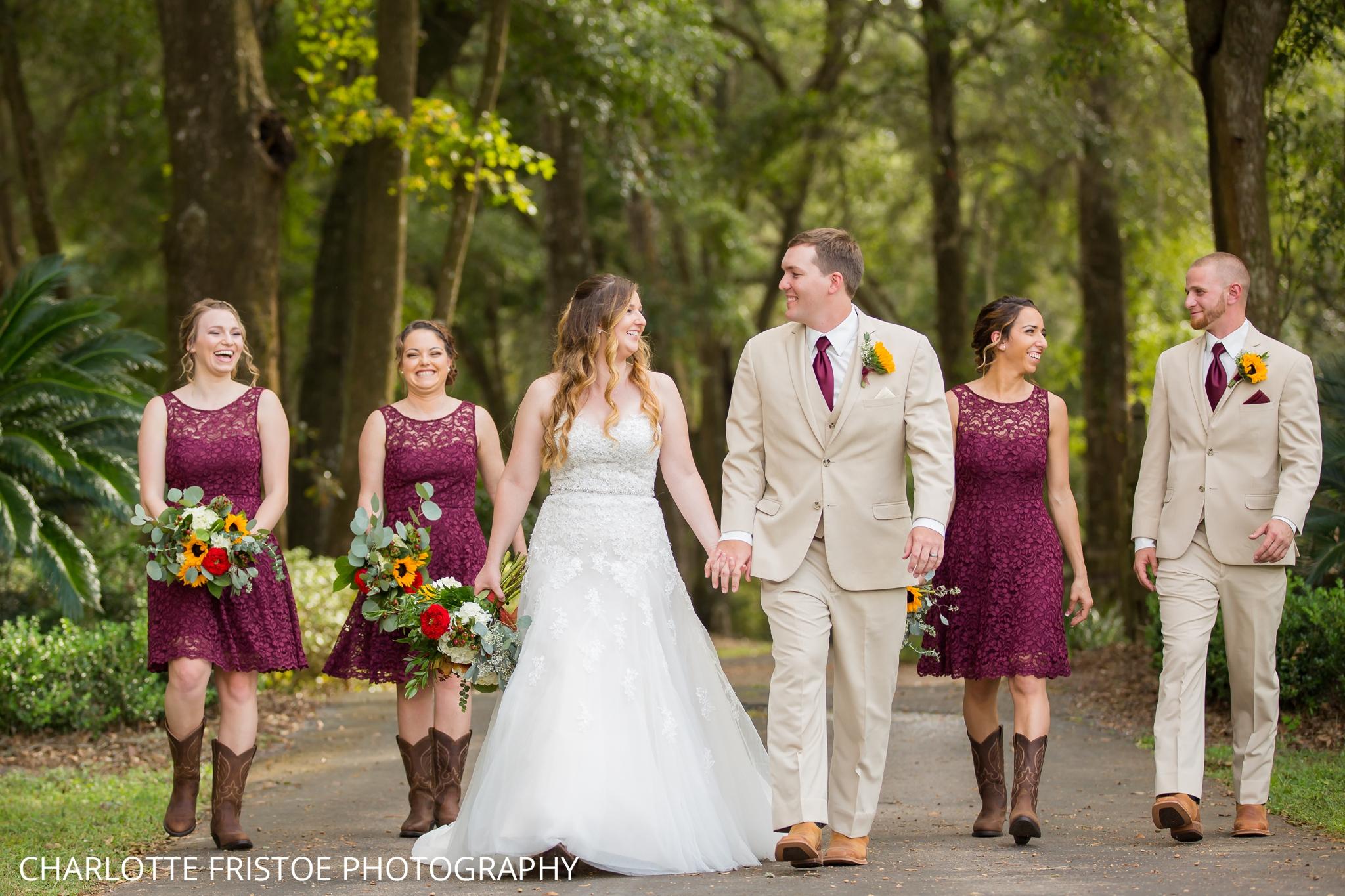 Tallahassee_Wedding_Charlotte_Fristoe-42.jpg