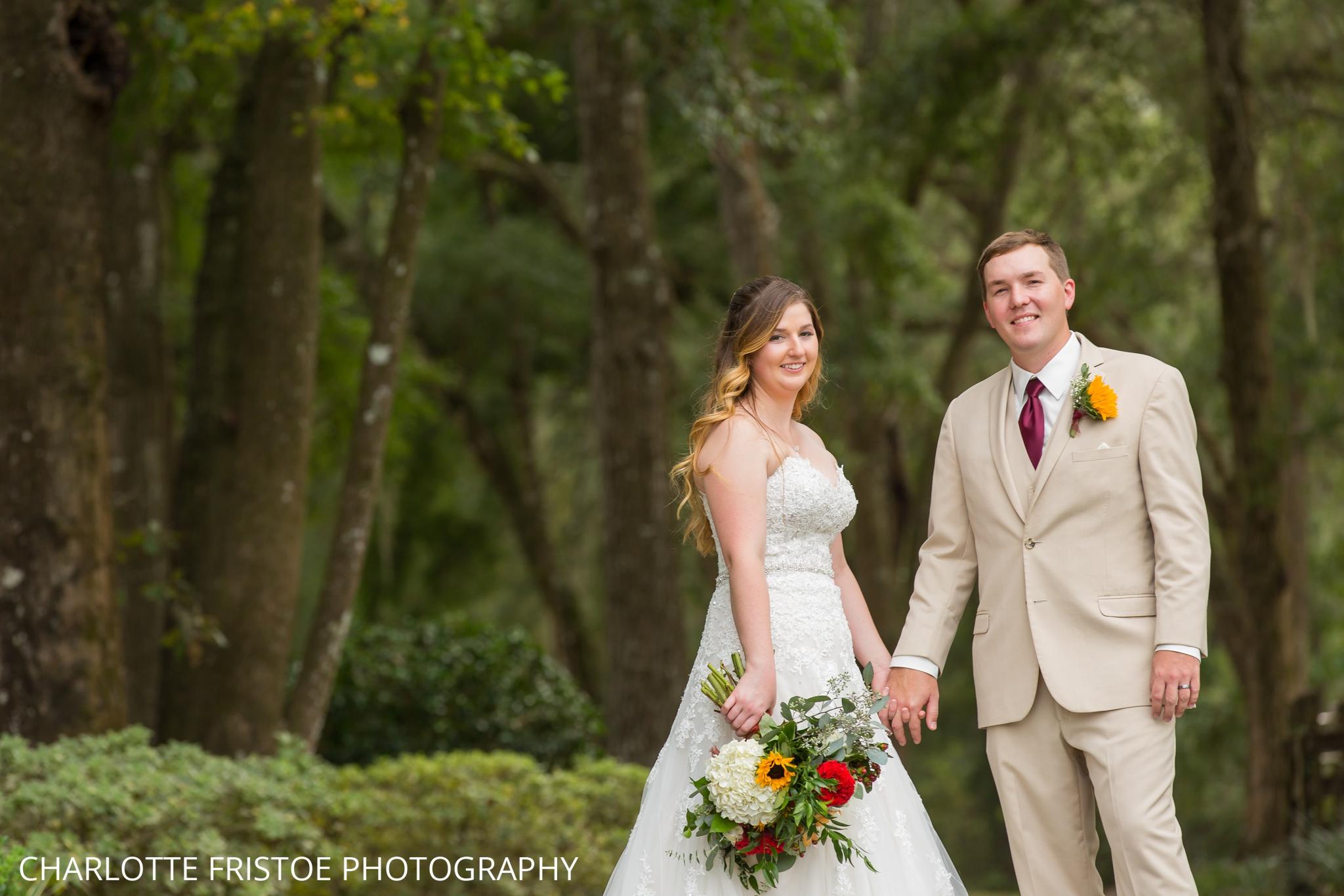Tallahassee_Wedding_Charlotte_Fristoe-49.jpg