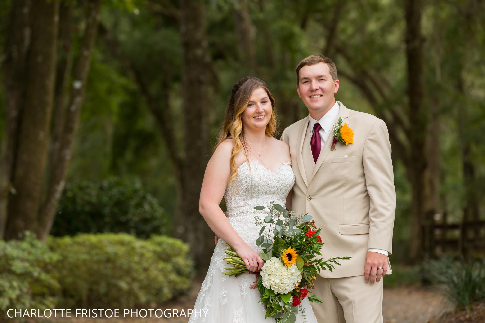 Tallahassee_Wedding_Charlotte_Fristoe-52.jpg