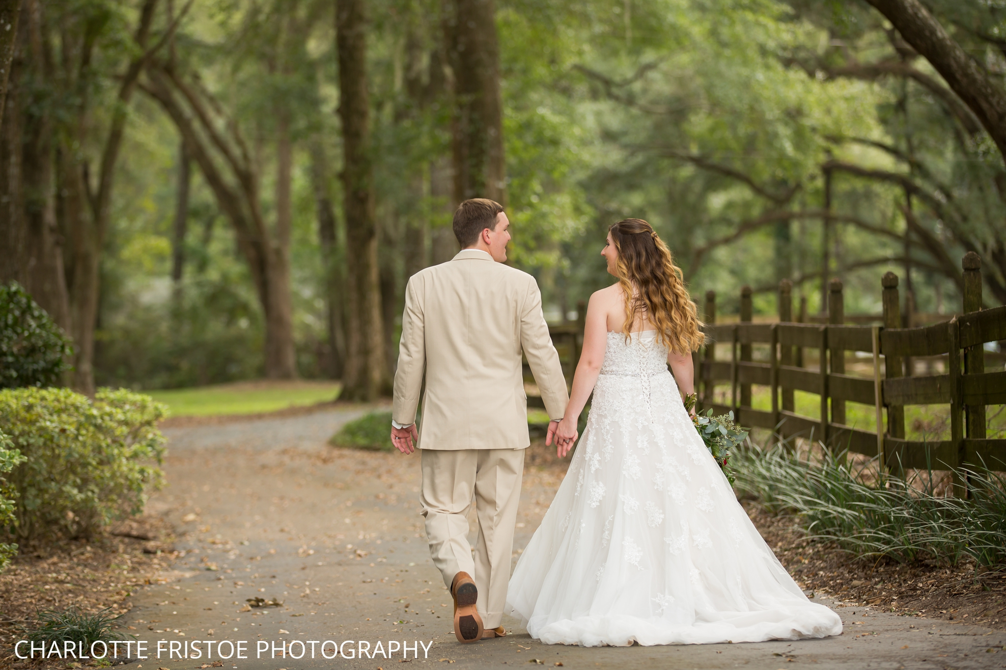 Tallahassee_Wedding_Charlotte_Fristoe-54.jpg