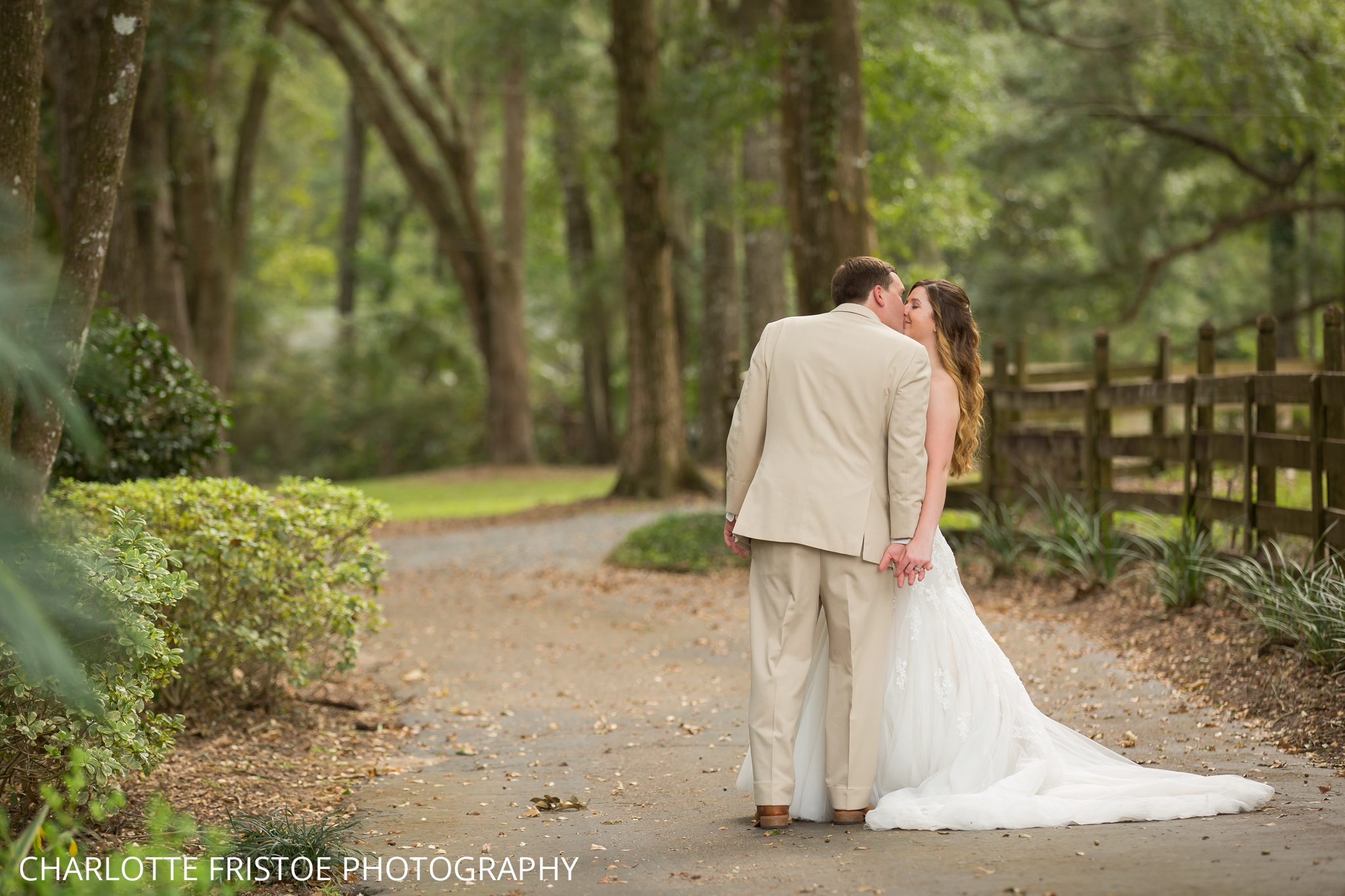 Tallahassee_Wedding_Charlotte_Fristoe-55.jpg