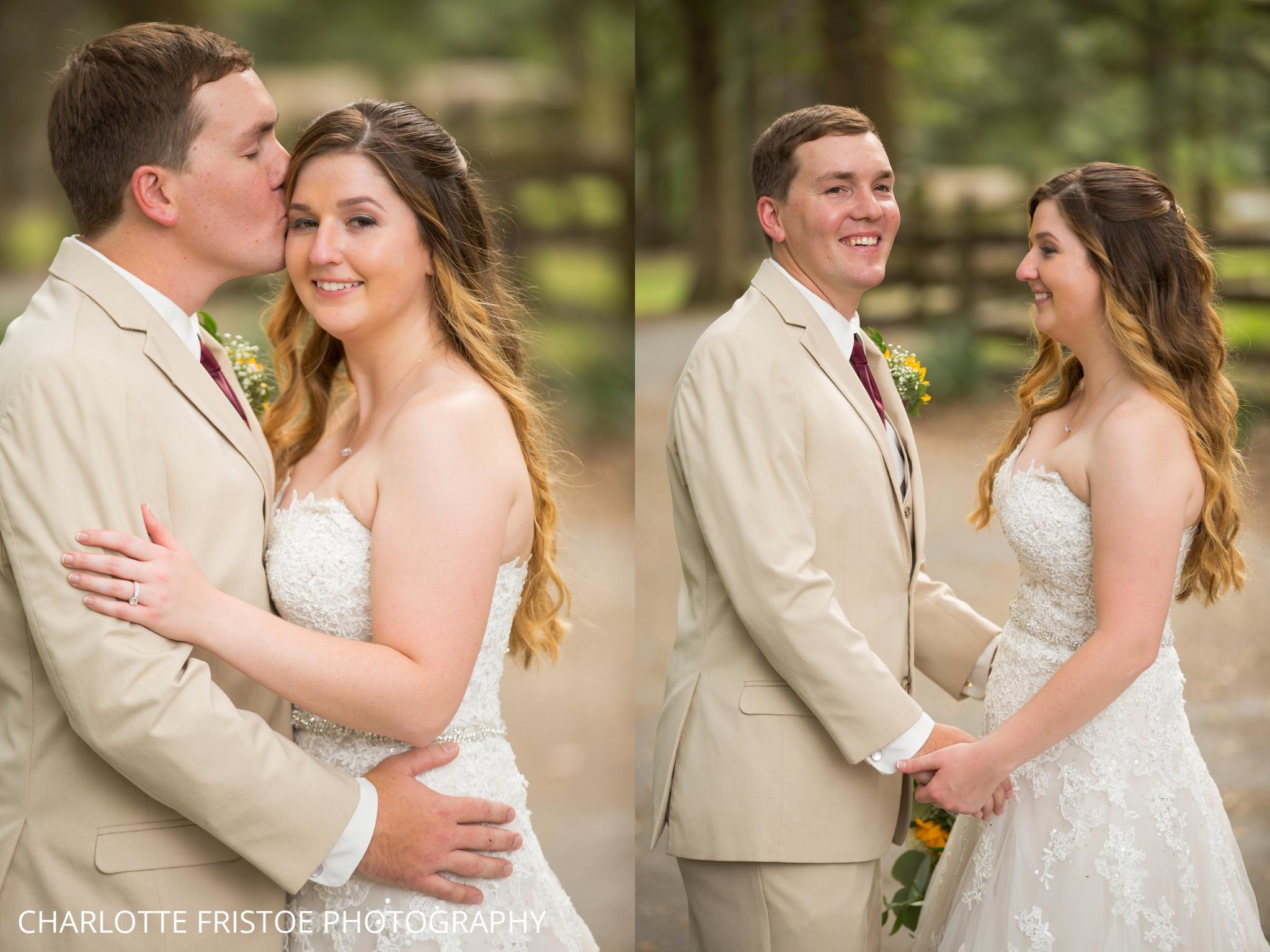 Tallahassee_Wedding_Charlotte_Fristoe-56.jpg