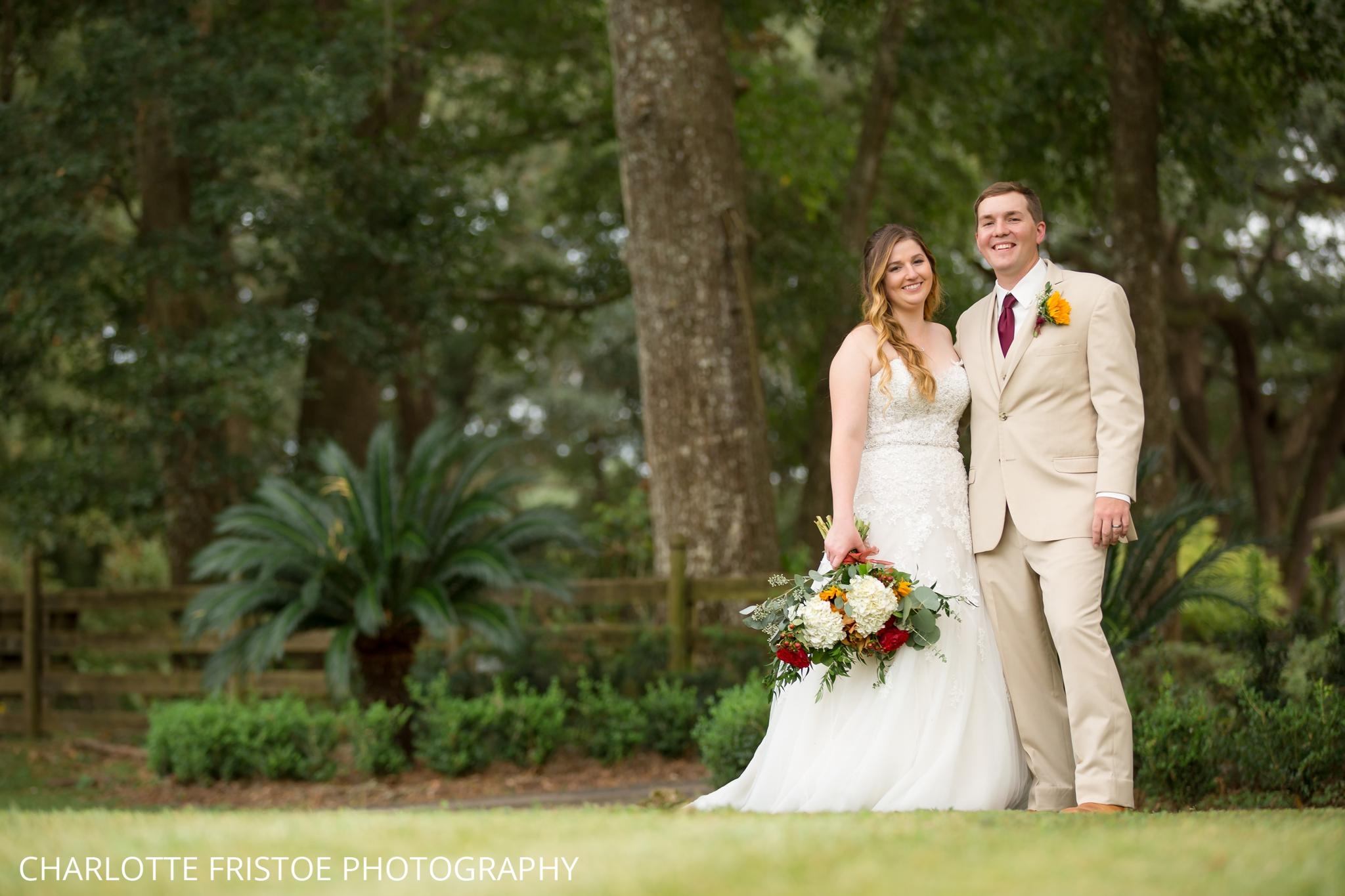 Tallahassee_Wedding_Charlotte_Fristoe-58.jpg