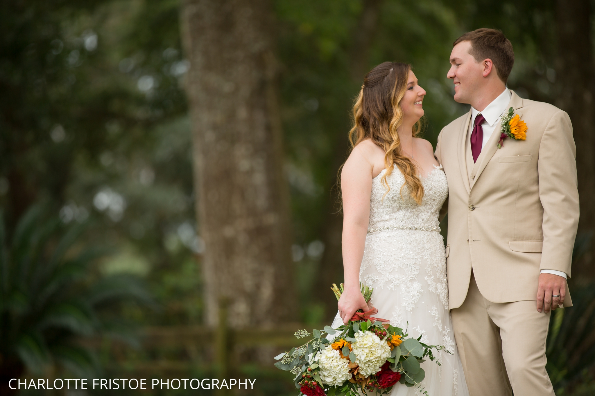 Tallahassee_Wedding_Charlotte_Fristoe-59.jpg
