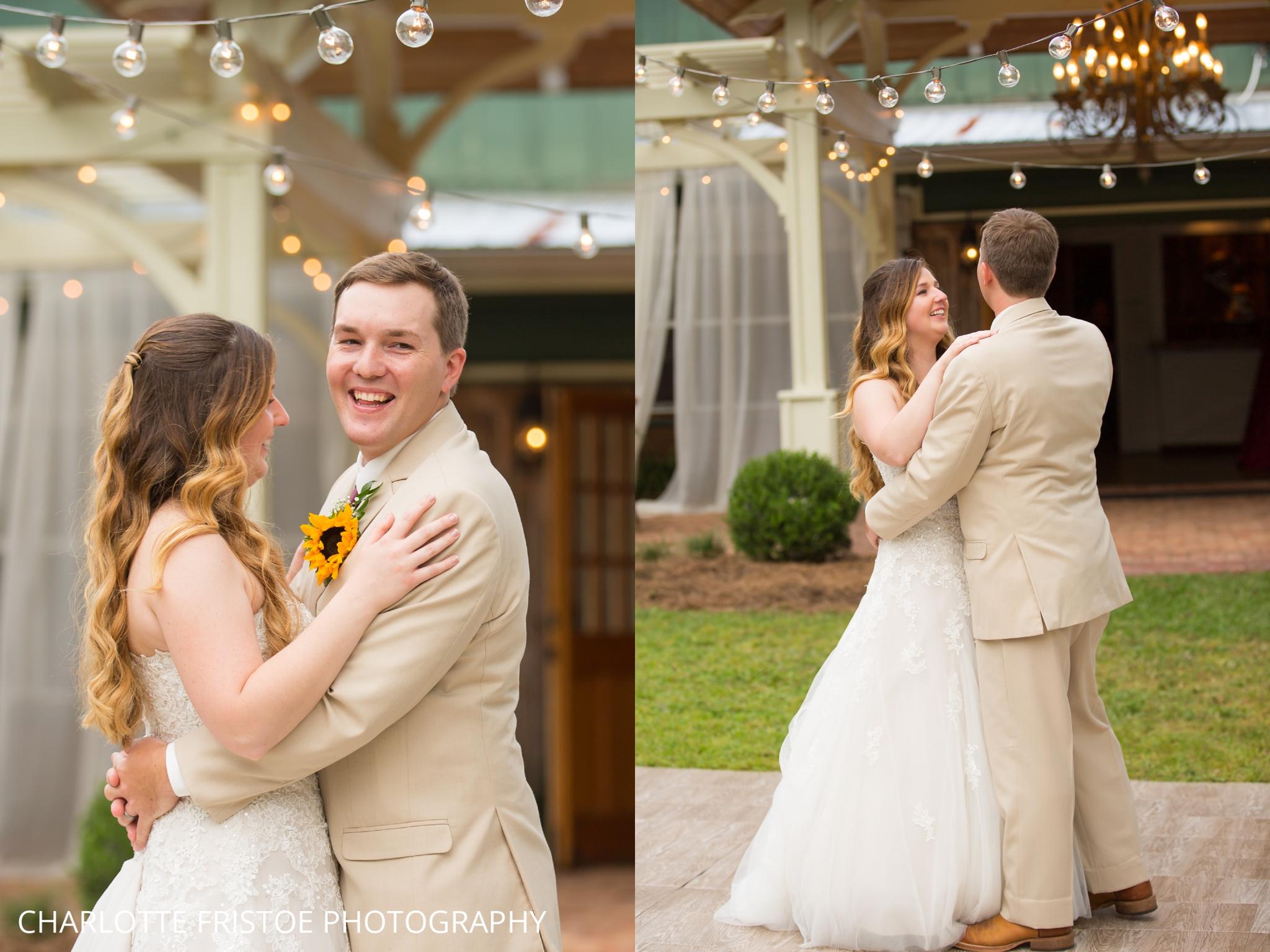 Tallahassee_Wedding_Charlotte_Fristoe-68.jpg