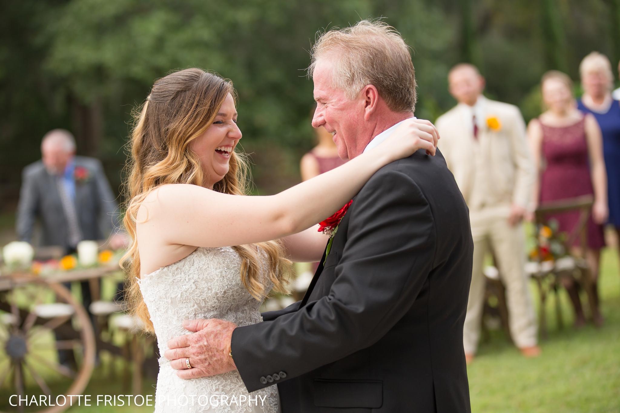 Tallahassee_Wedding_Charlotte_Fristoe-72.jpg