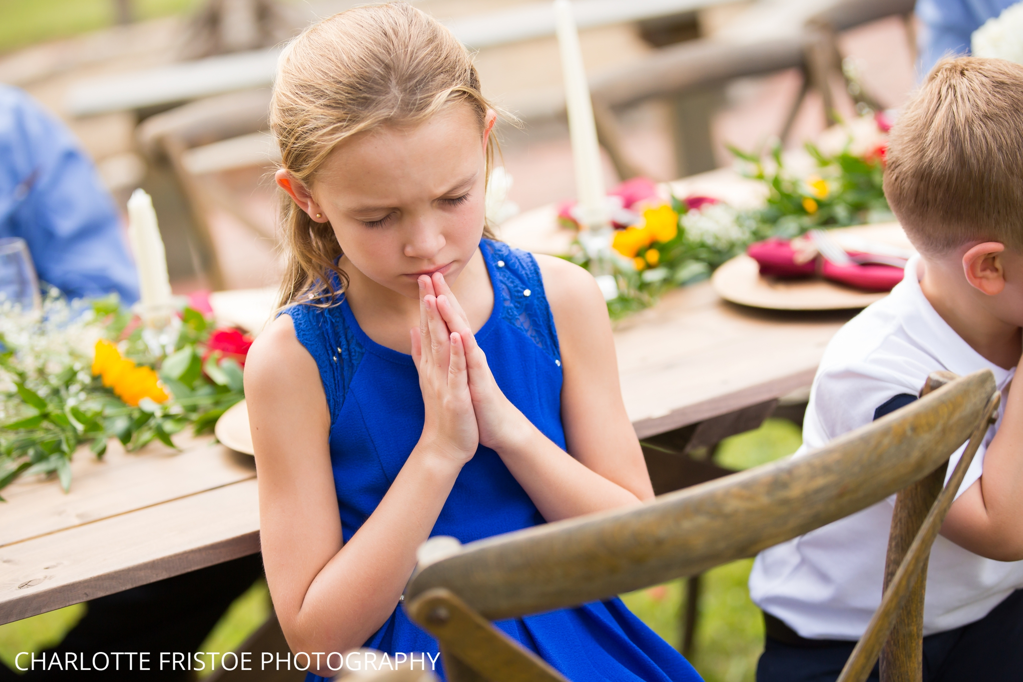 Tallahassee_Wedding_Charlotte_Fristoe-77.jpg
