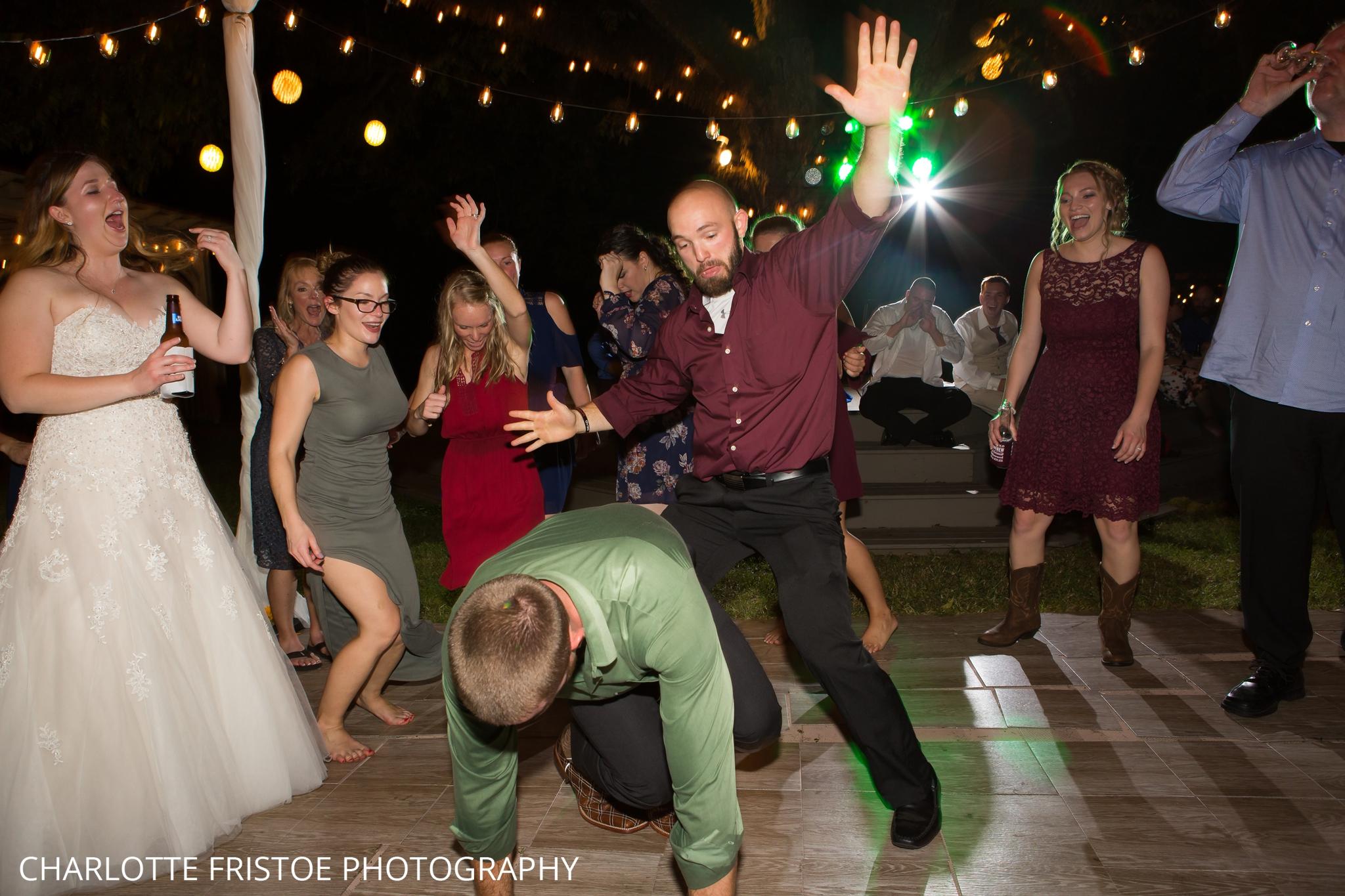 Tallahassee_Wedding_Charlotte_Fristoe-87.jpg