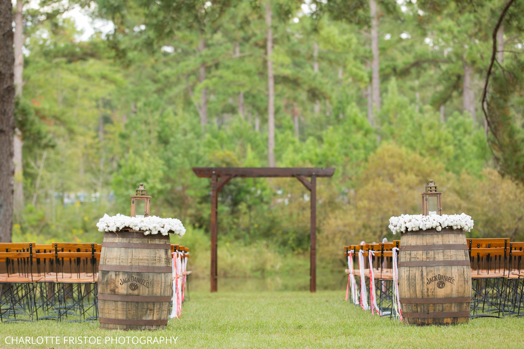 Loblolly_Plantation_Wedding-32.jpg