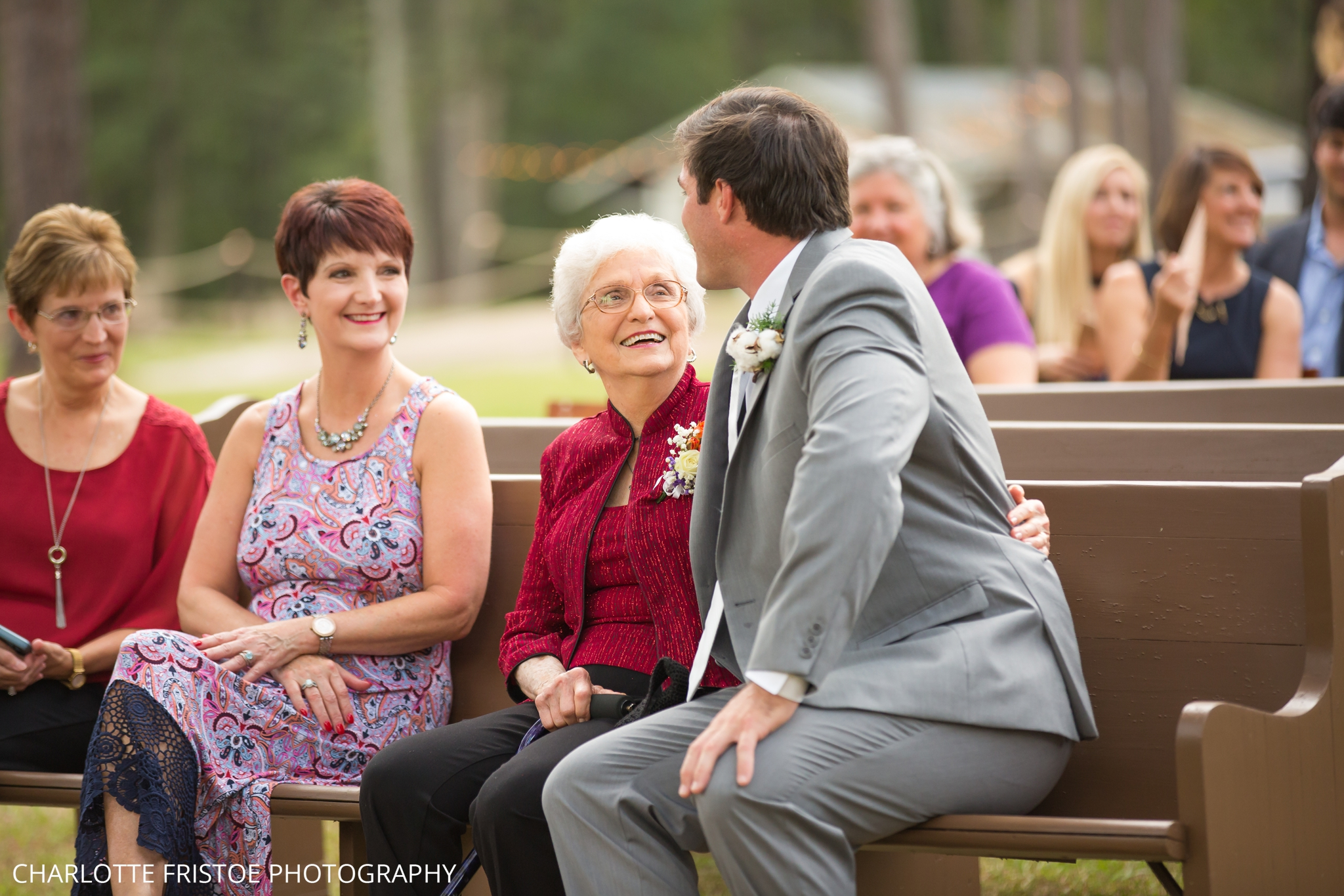 Loblolly_Plantation_Wedding-33.jpg