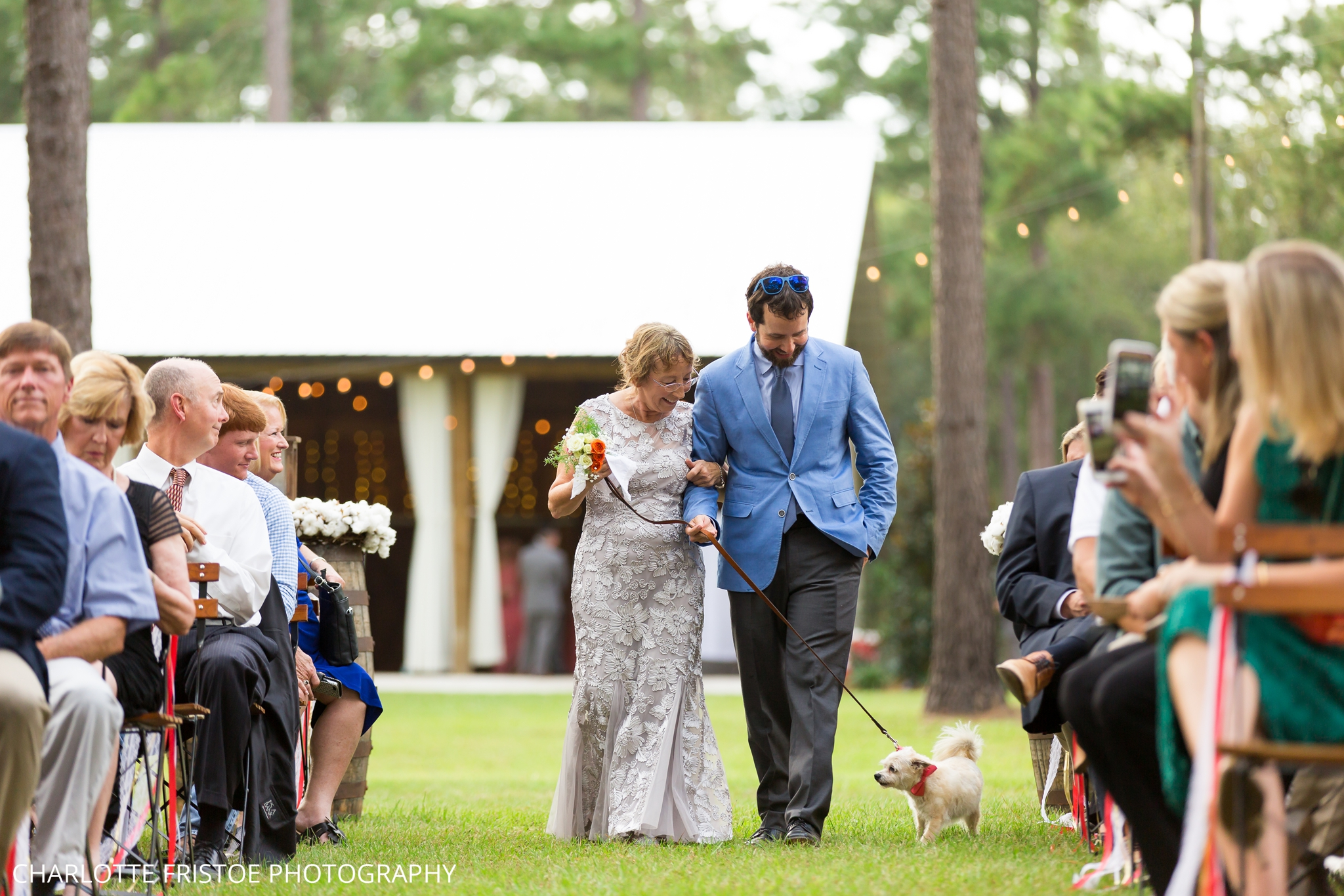 Loblolly_Plantation_Wedding-35.jpg