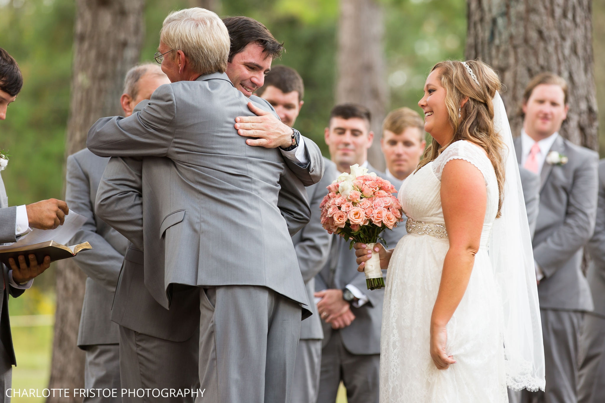 Loblolly_Plantation_Wedding-45.jpg