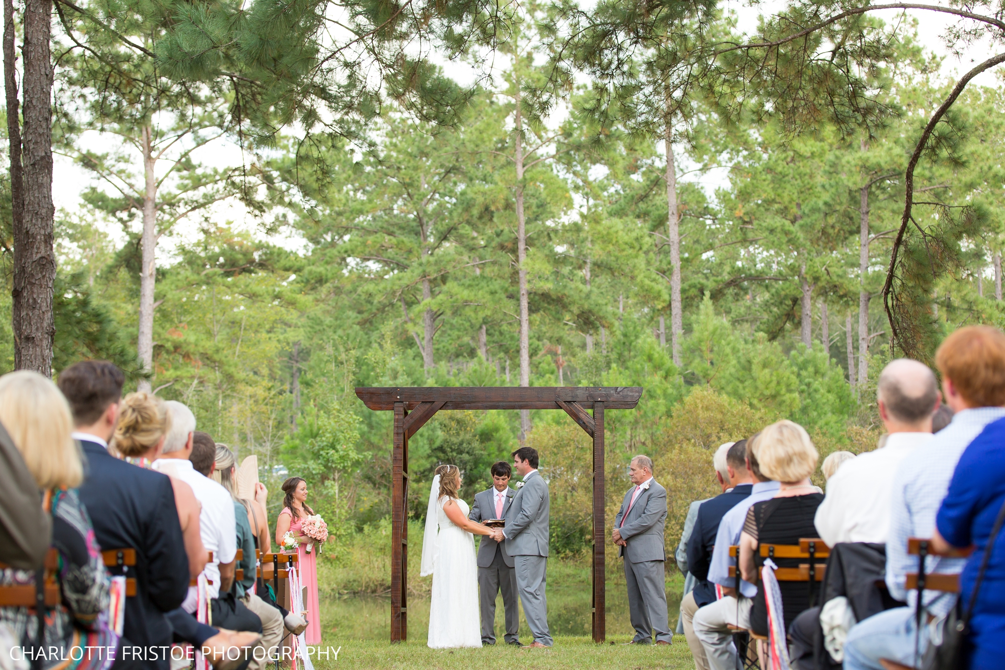Loblolly_Plantation_Wedding-47.jpg