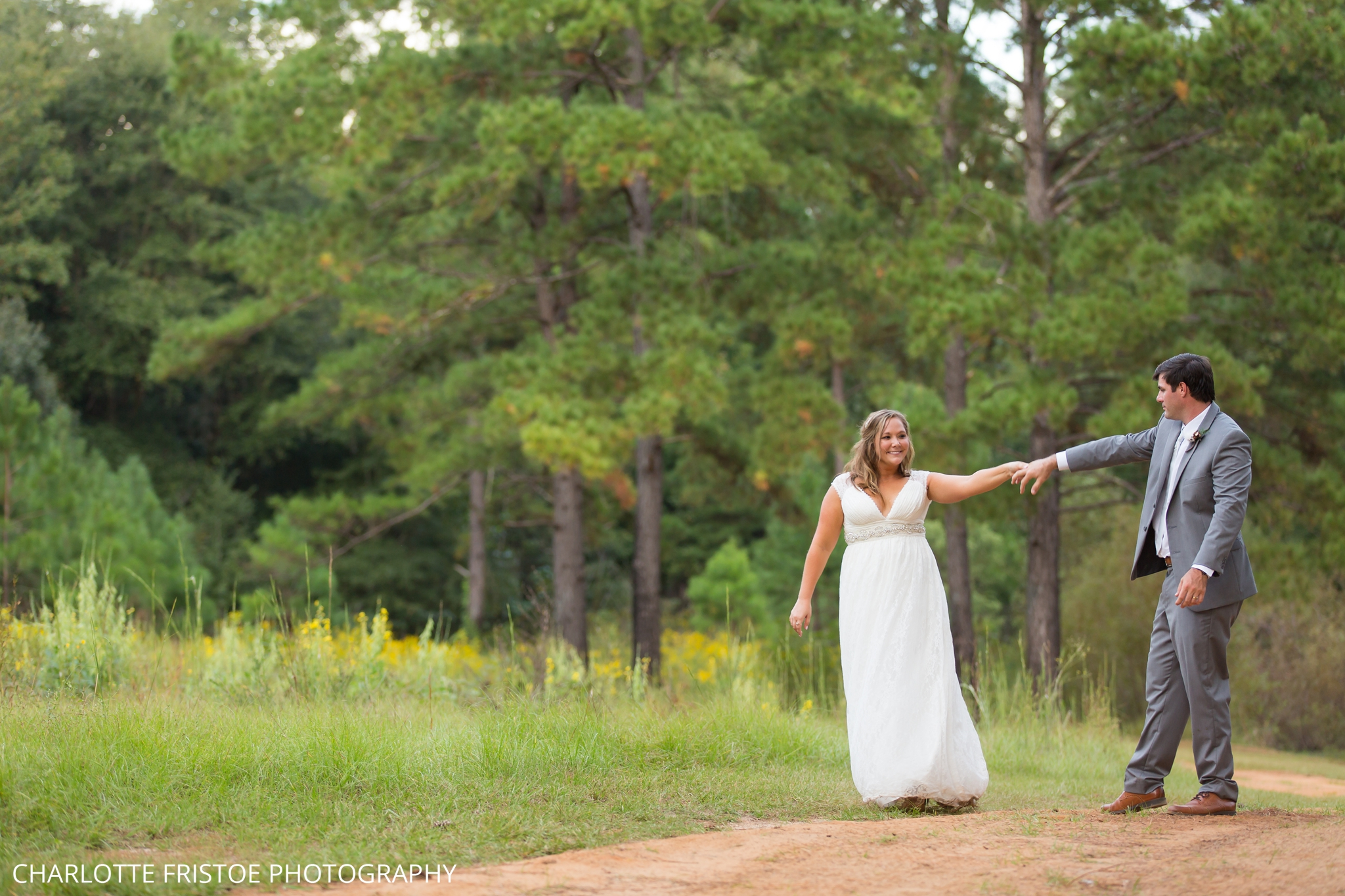Loblolly_Plantation_Wedding-50.jpg