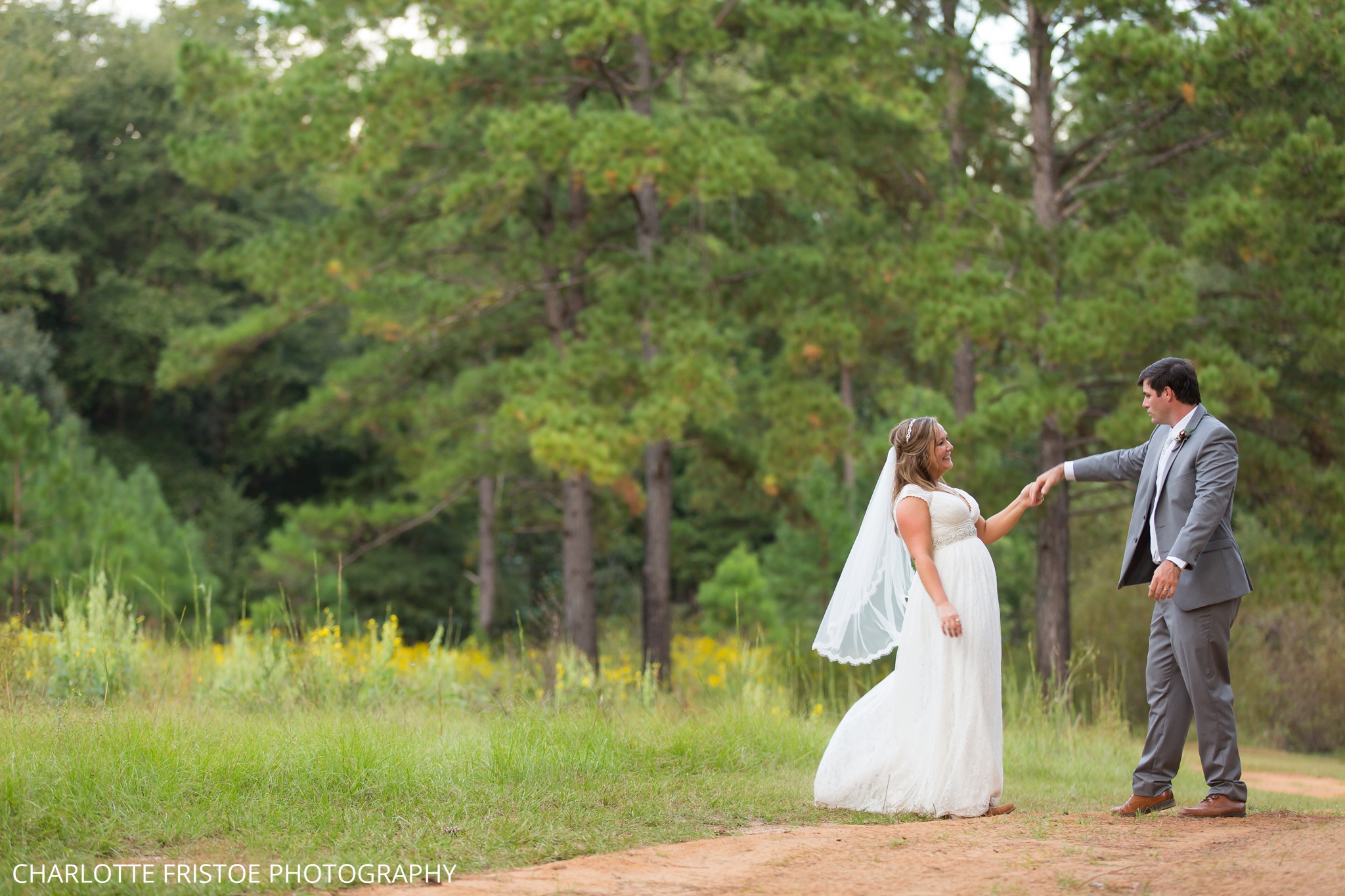 Loblolly_Plantation_Wedding-51.jpg
