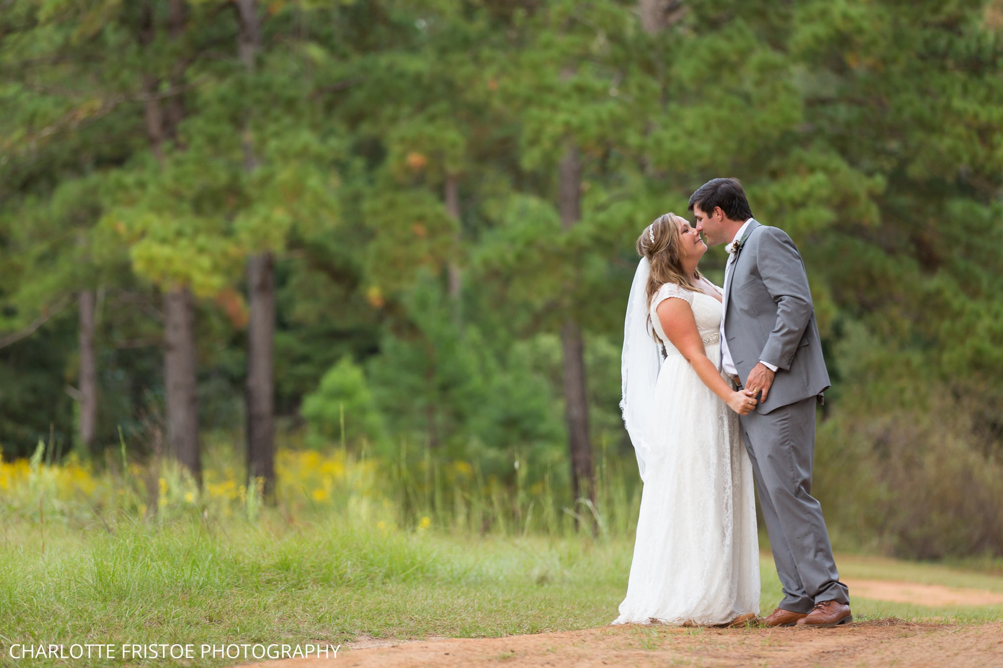 Loblolly_Plantation_Wedding-52.jpg