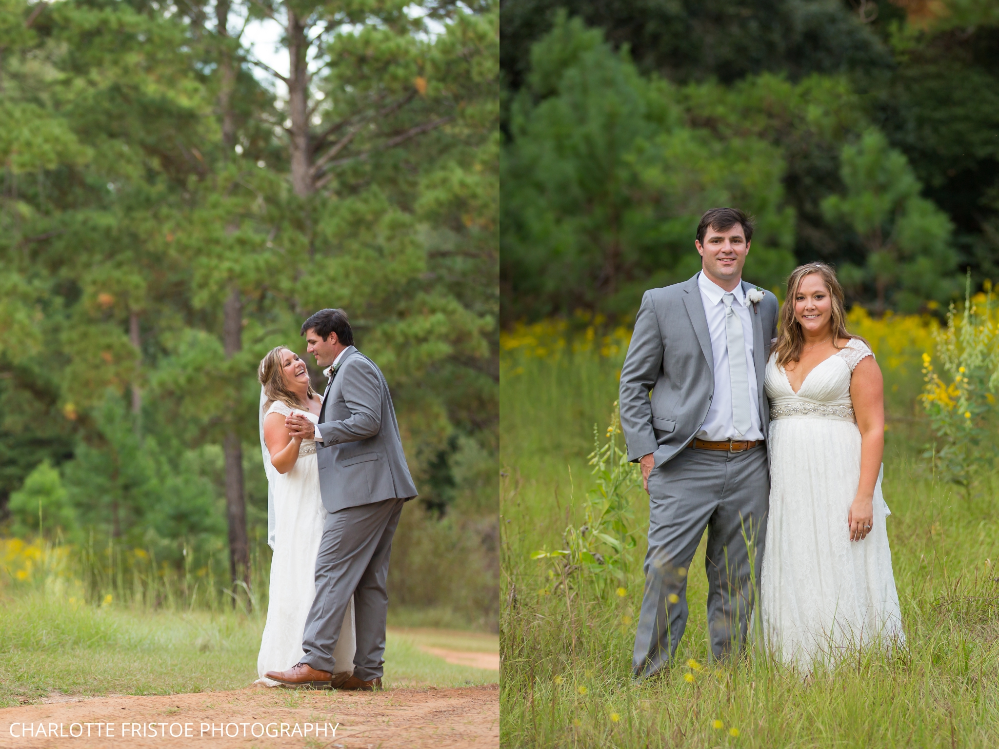 Loblolly_Plantation_Wedding-53.jpg