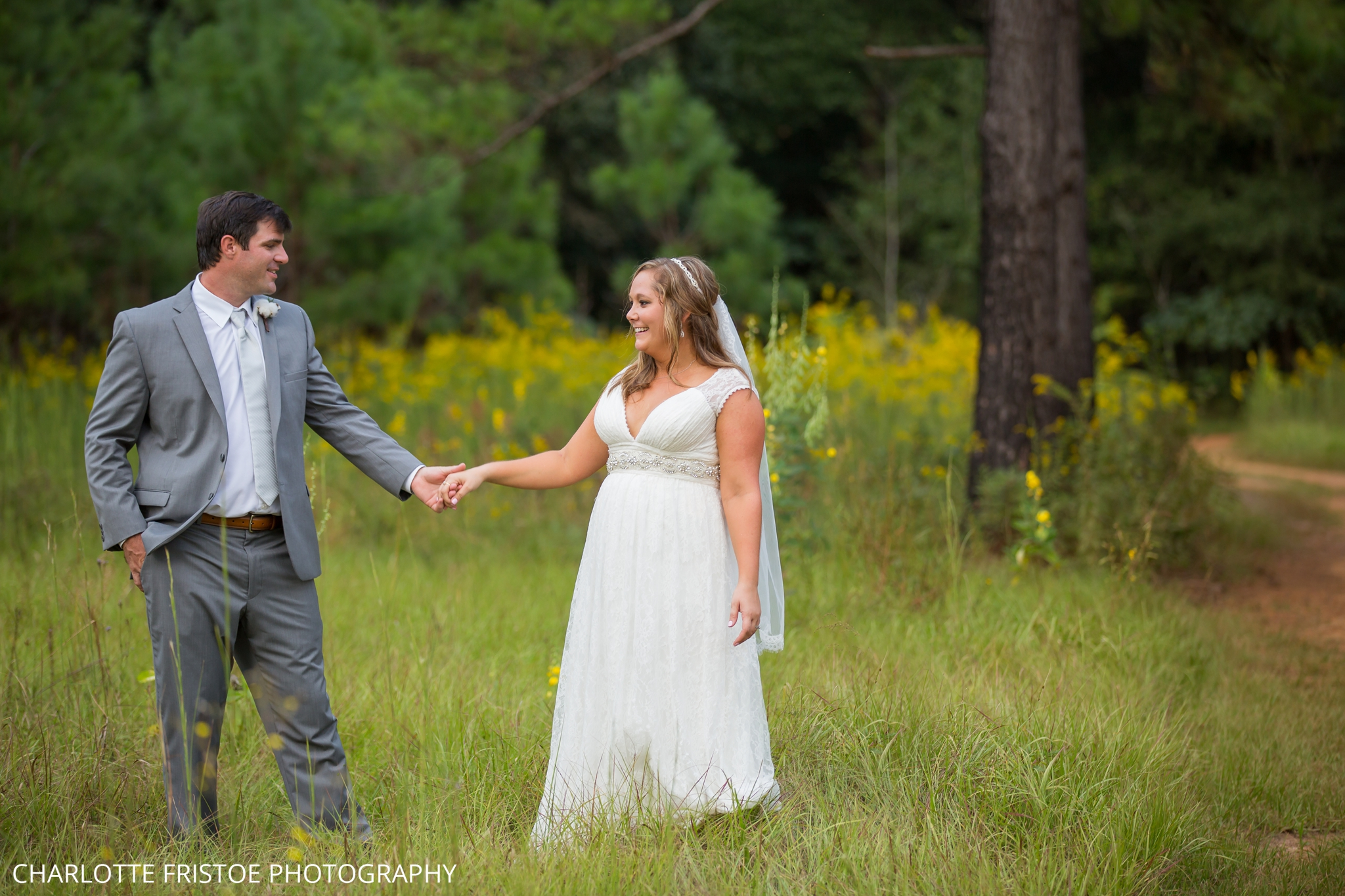 Loblolly_Plantation_Wedding-55.jpg