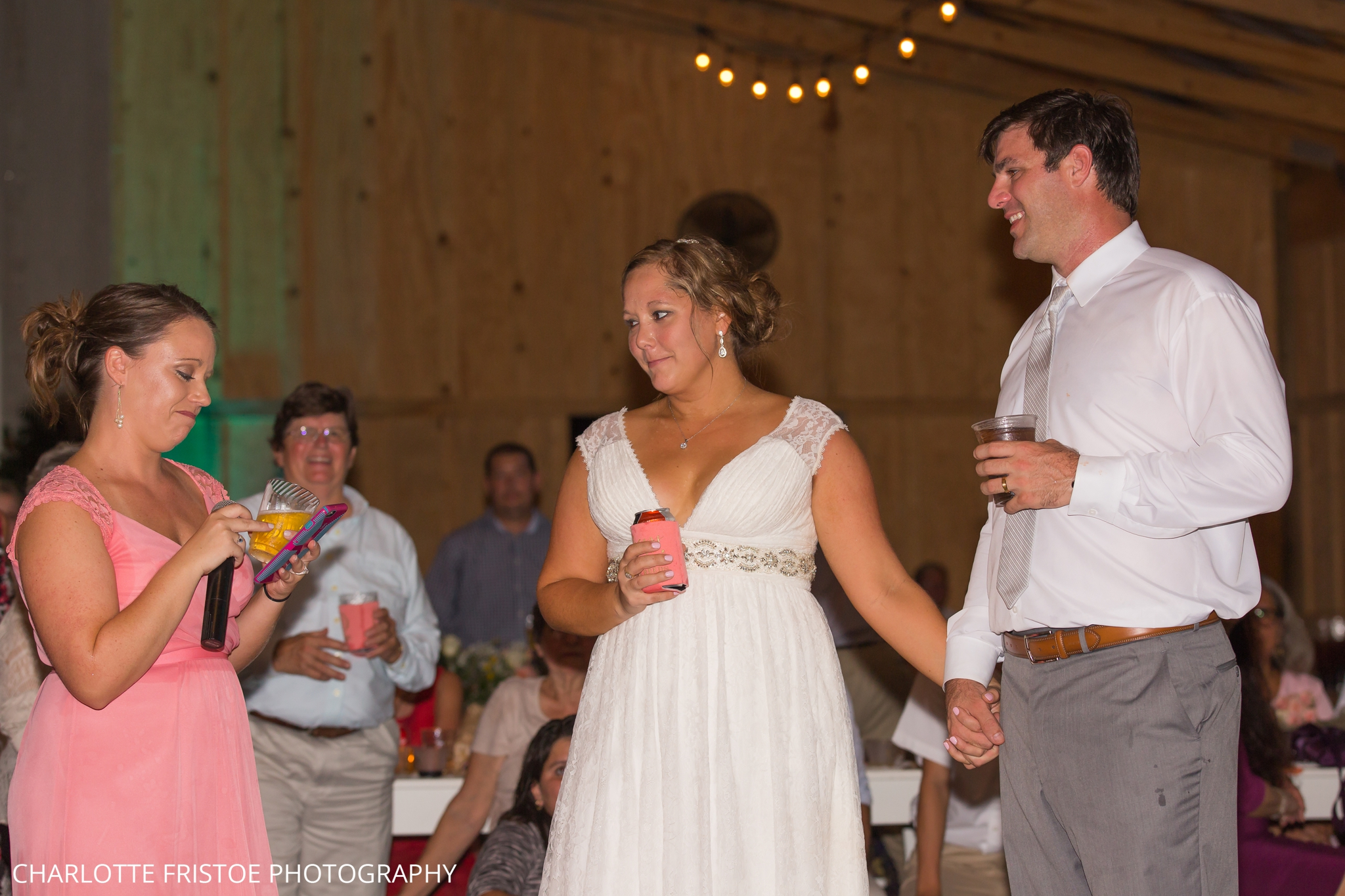 Loblolly_Plantation_Wedding-62.jpg
