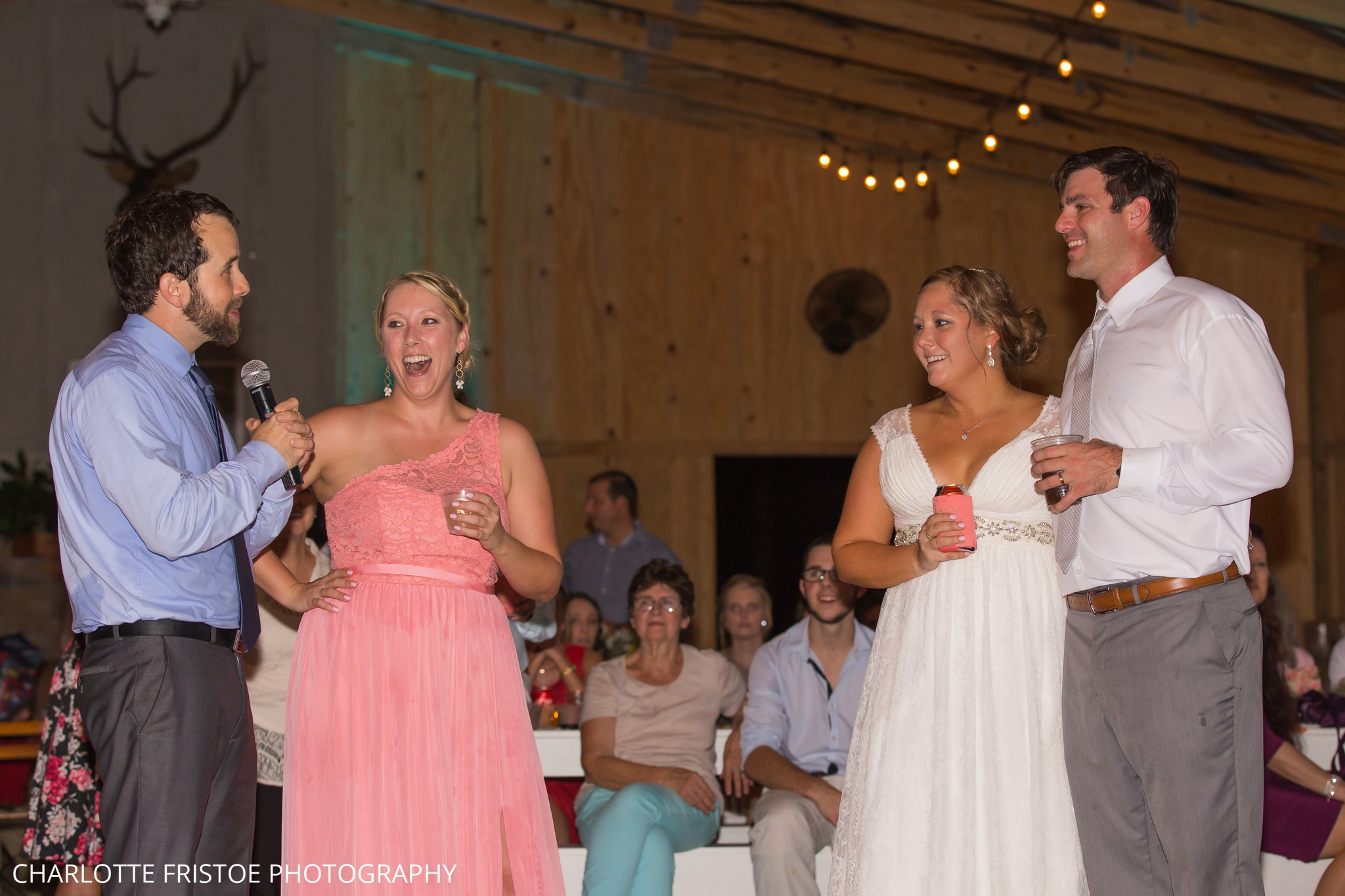Loblolly_Plantation_Wedding-63.jpg