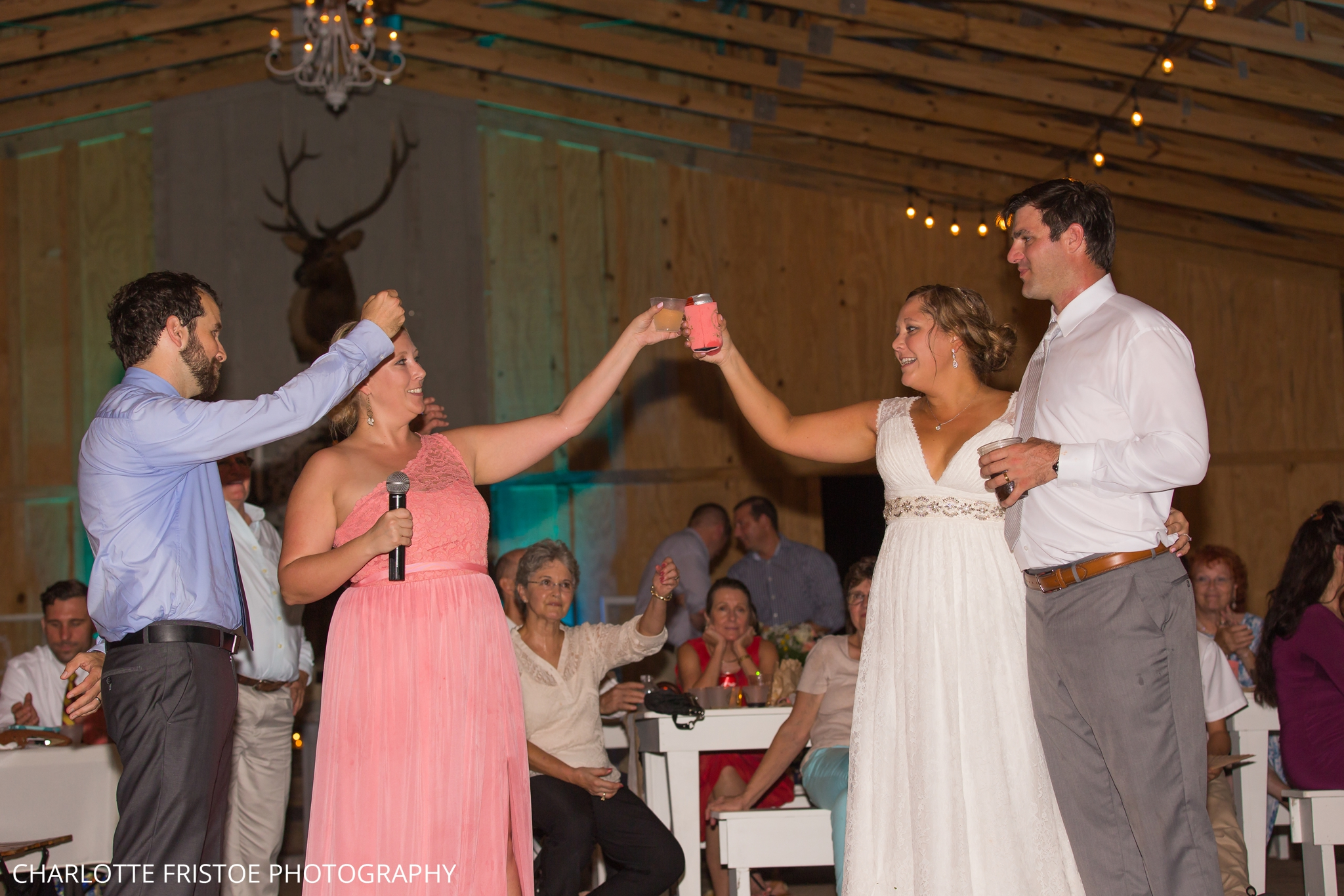 Loblolly_Plantation_Wedding-64.jpg